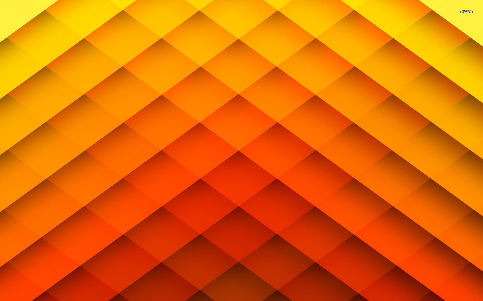 Fall Colors Wallpaper Background – WallpaperSafari
