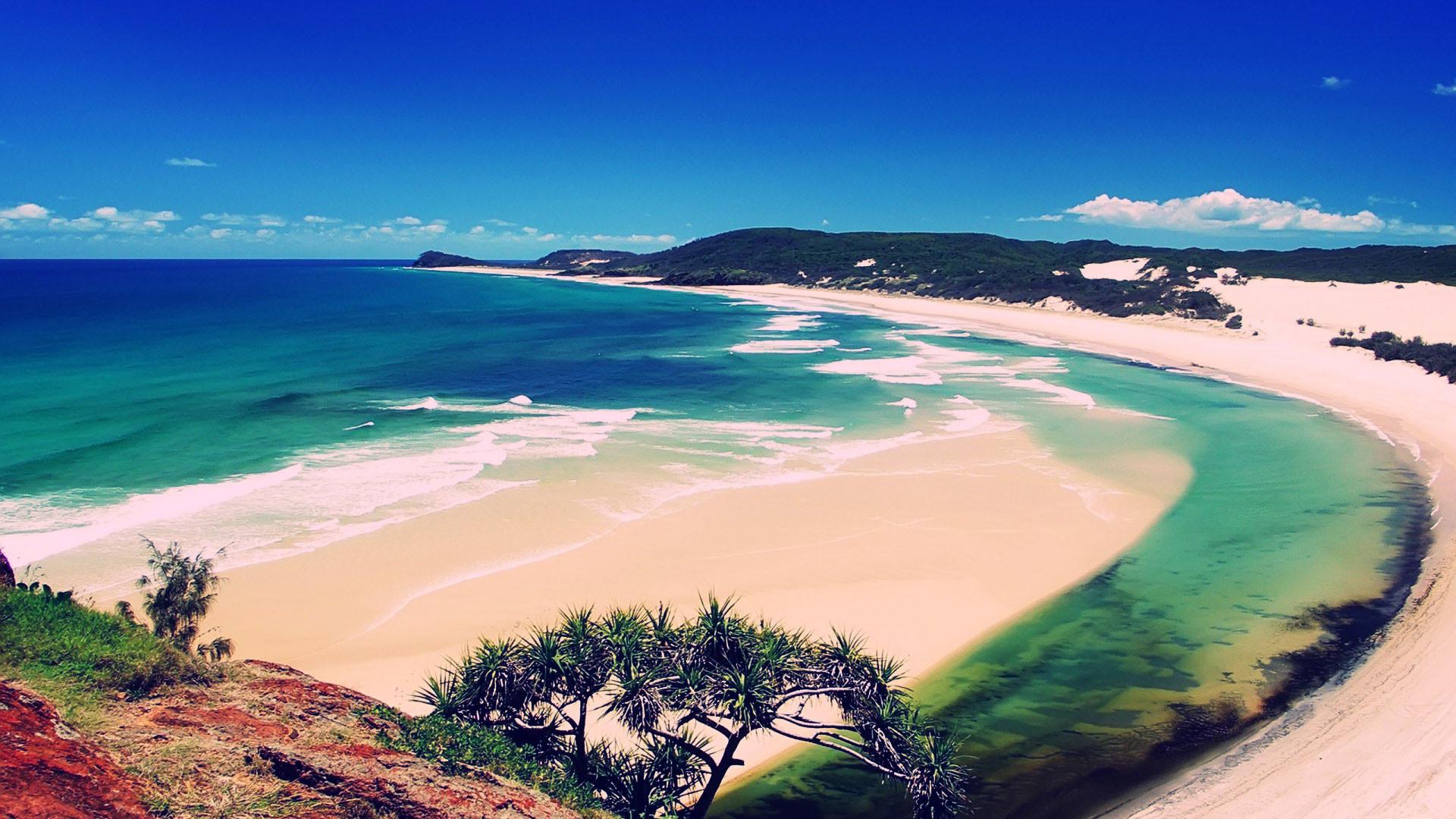 hd pics photos travel summer holidays beach best world tour desktop  background wallpaper