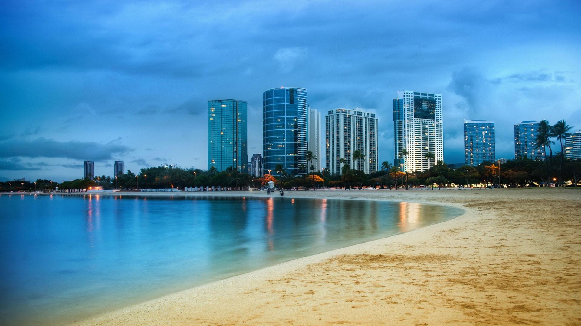 hd pics photos stunning attractive miami beach 19 hd desktop background  wallpaper