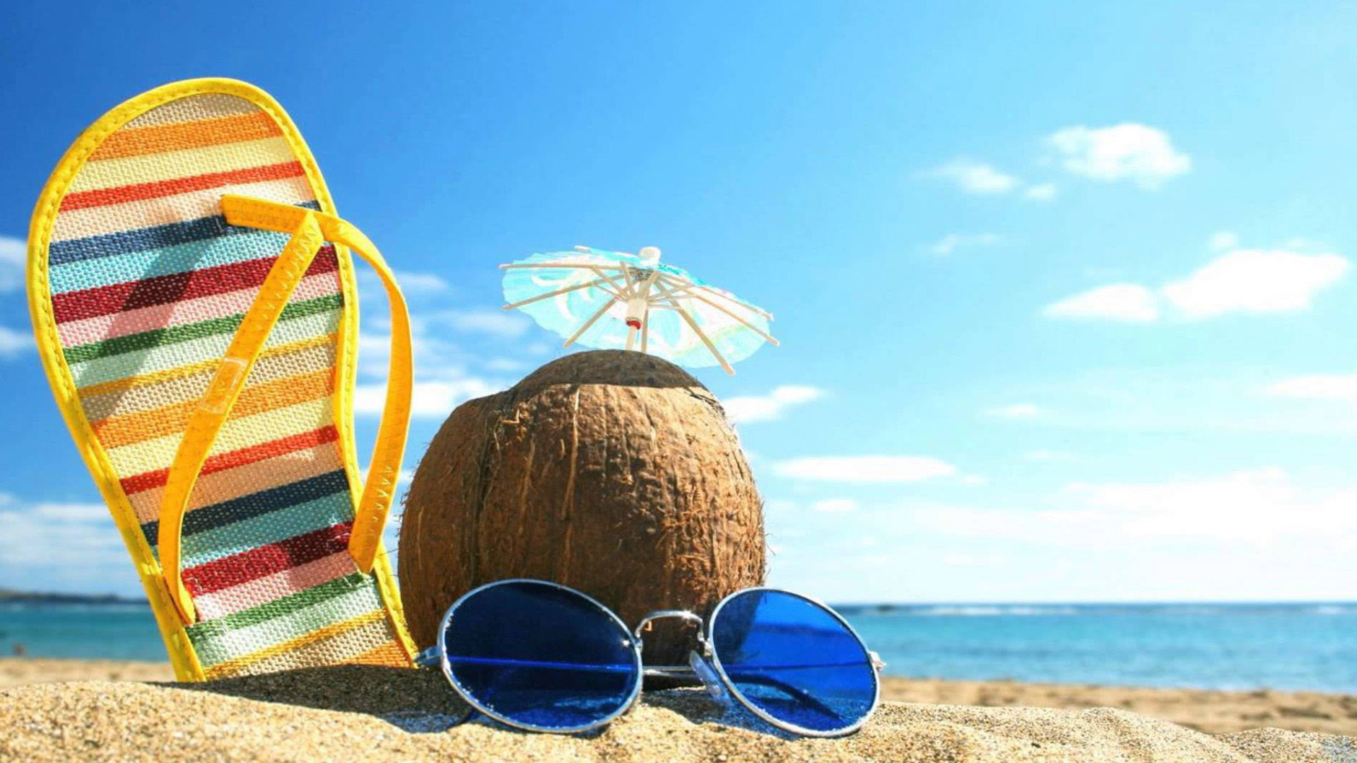 hd pics photos best beach holidays beautiful sea hd quality desktop  background wallpaper