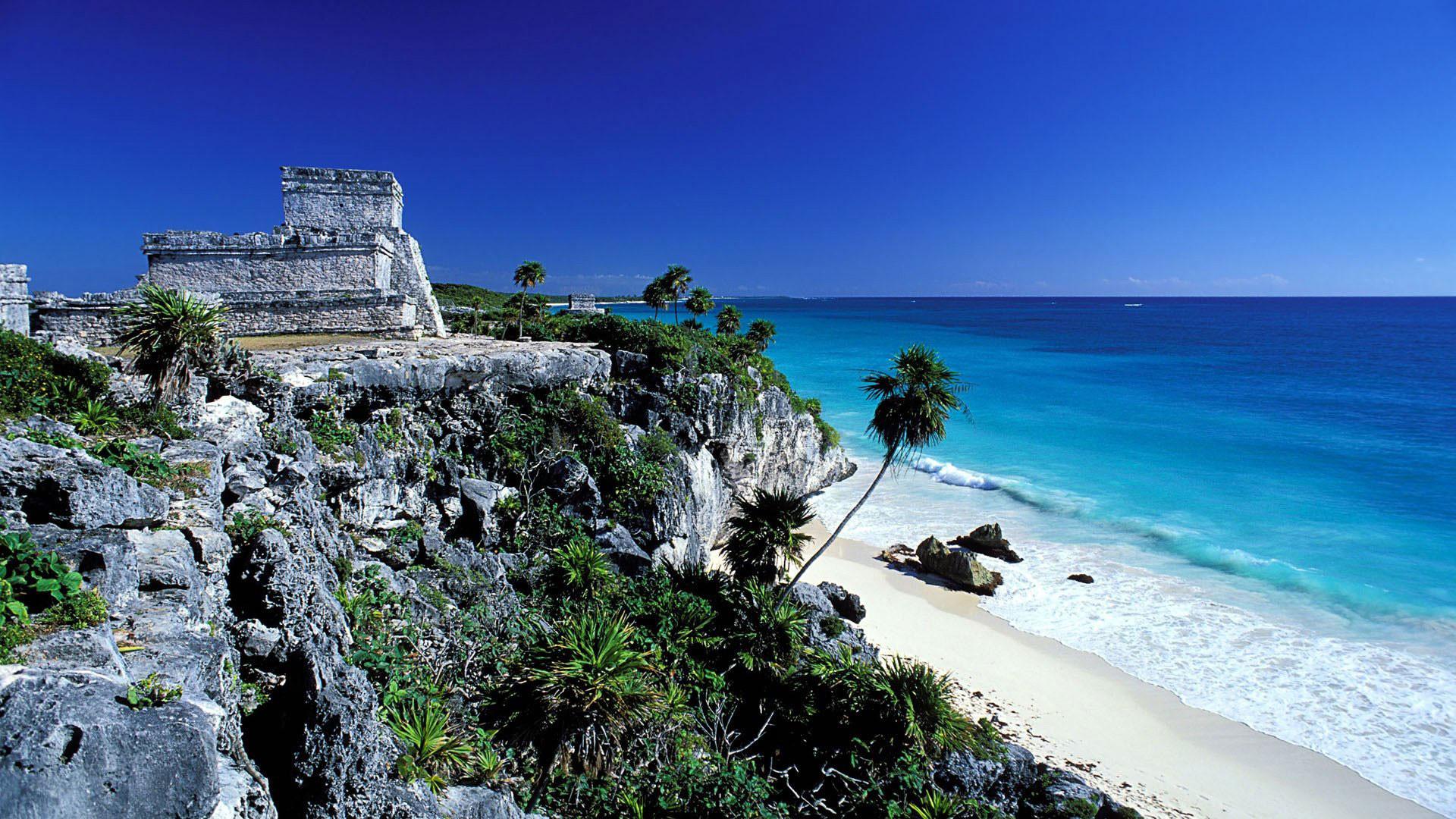 hd pics photos travel beach places best world tour desktop background  wallpaper