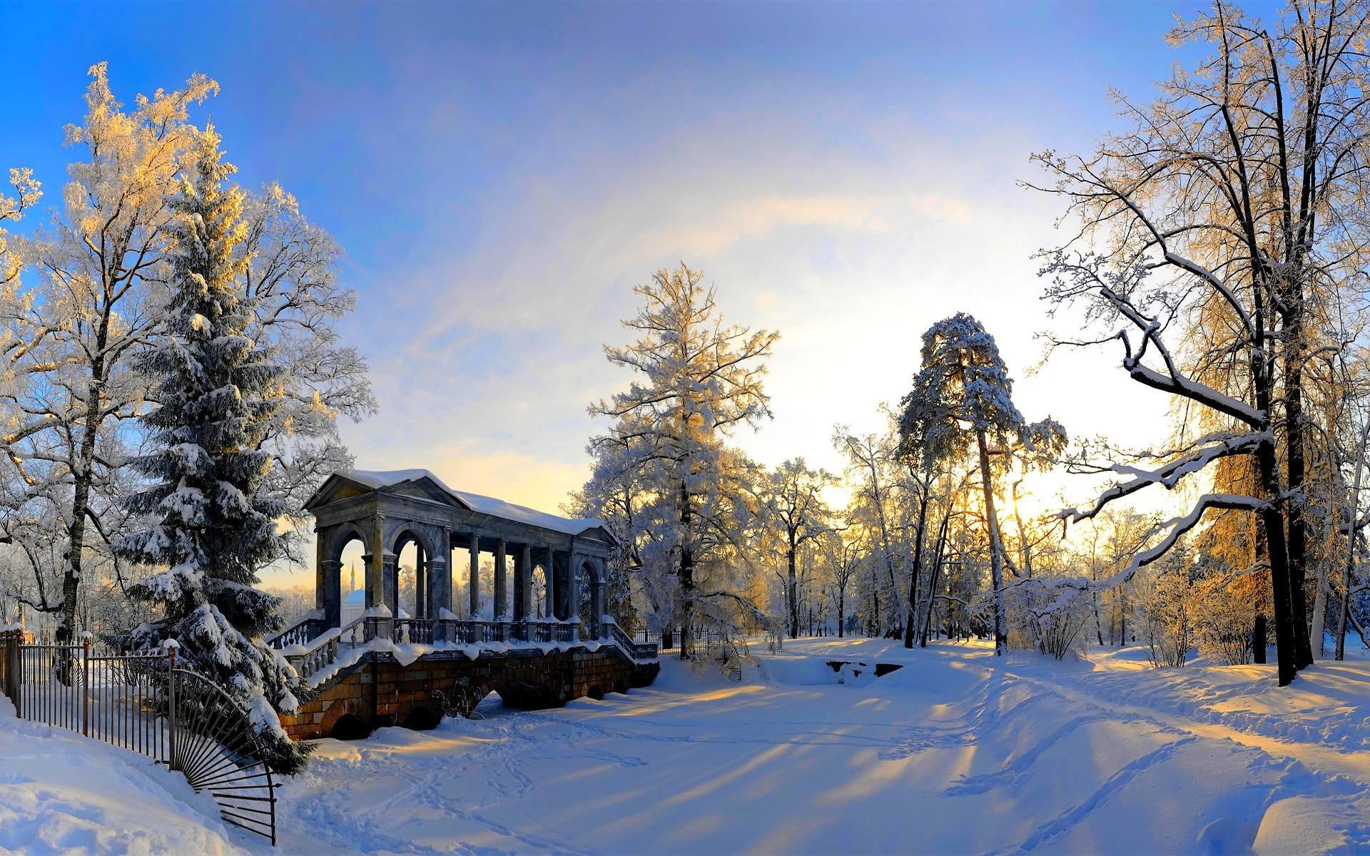 desktop wallpaper winter landscapes – www.wallpapers-in-hd.com