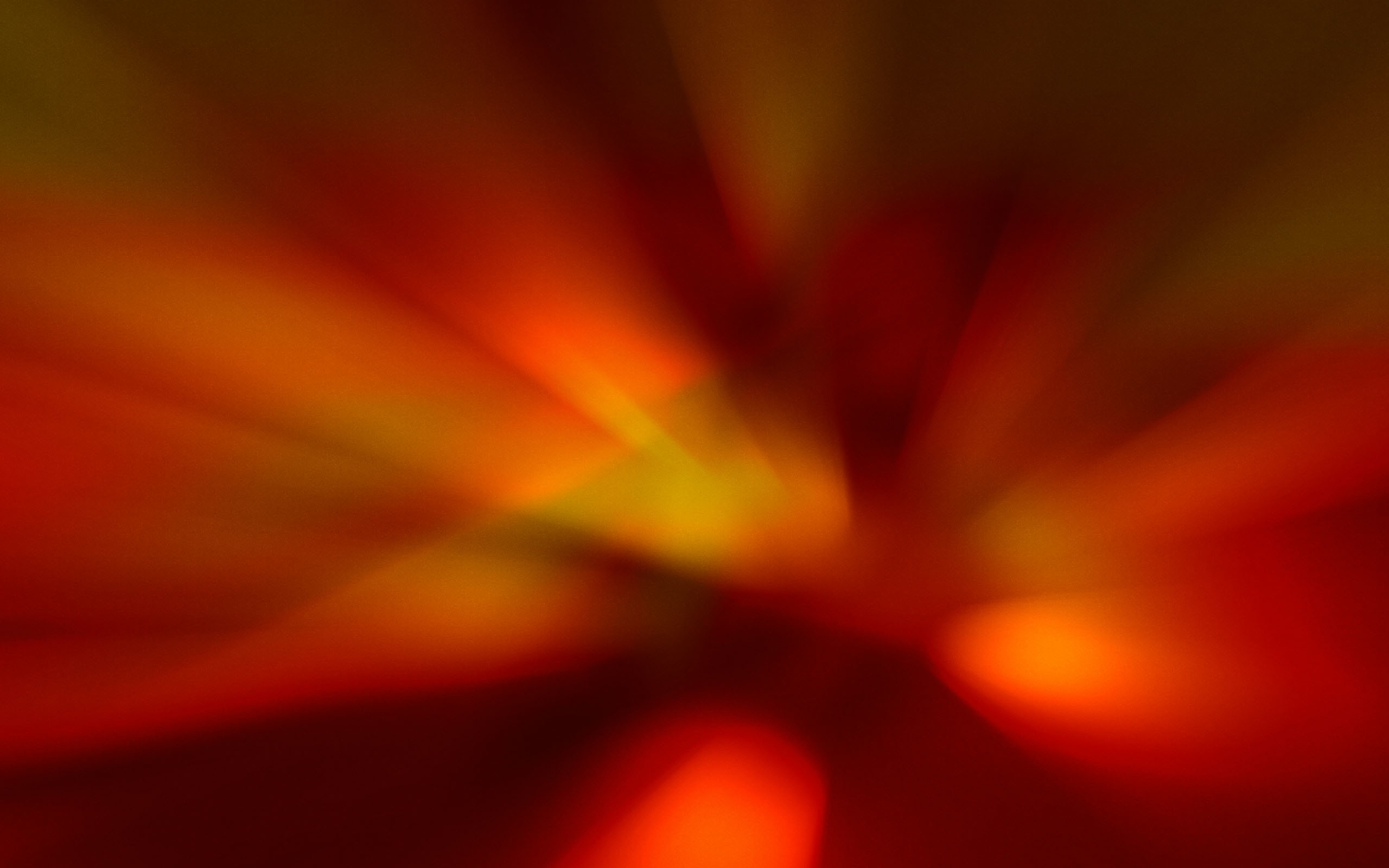 Wallpapers HD Abstract Autumn Desktop Background   Mac Abstract .