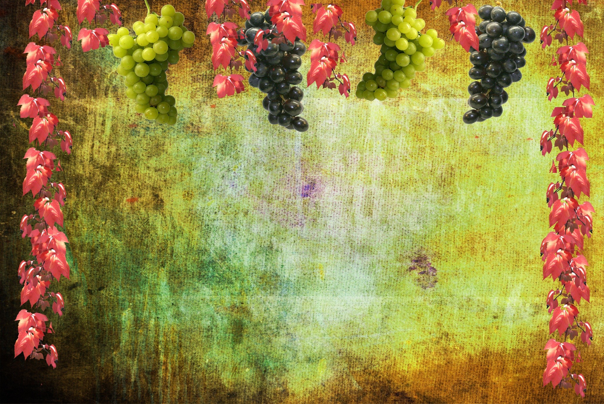 Free Images : nature, plant, flower, red, color, colorful, yellow, maple,  painting, emerge, leaves, background, grapes, october, floristry, of  course, fall …