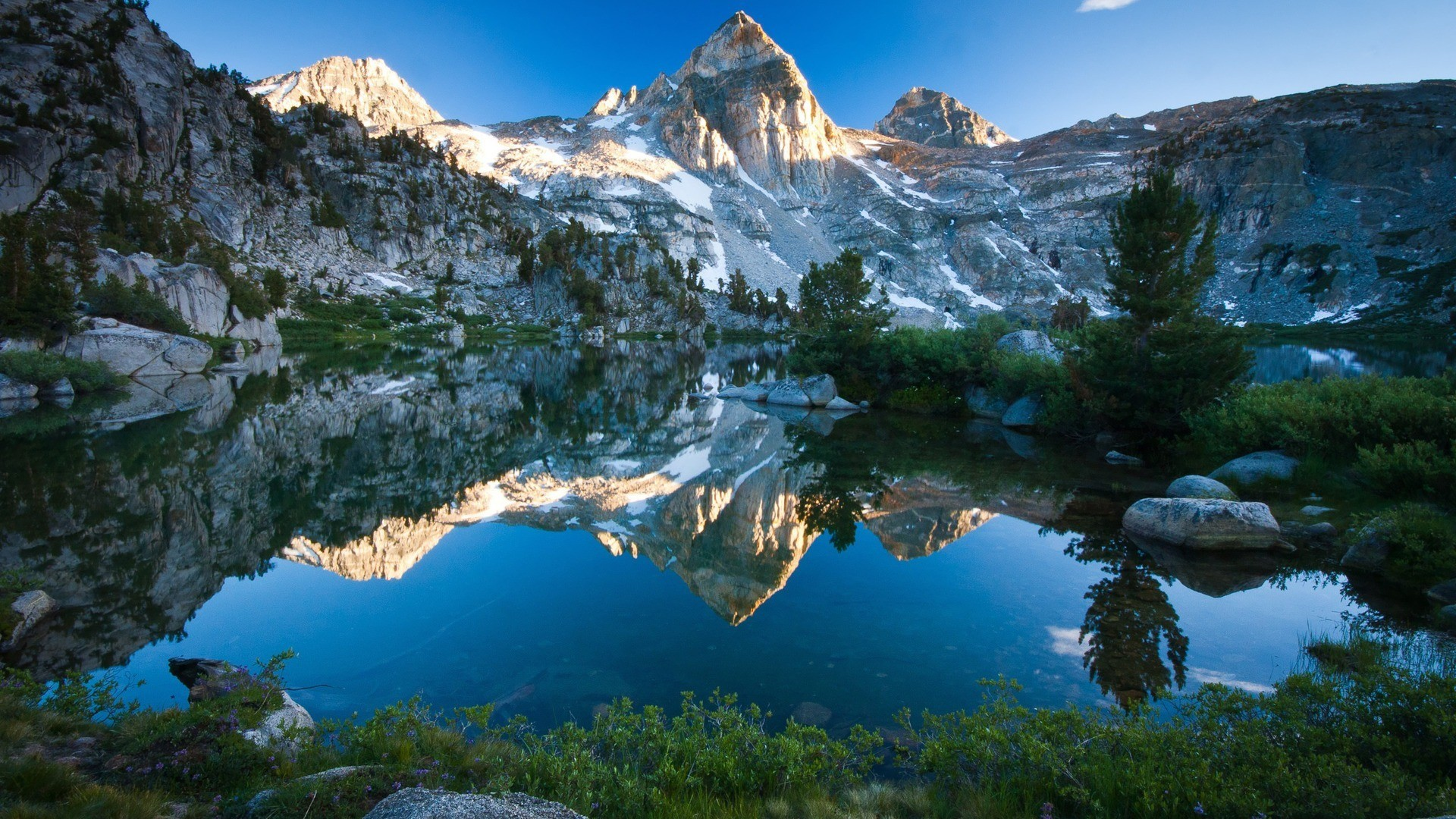 Nature Scenes Wallpapers | Sky HD Wallpaper
