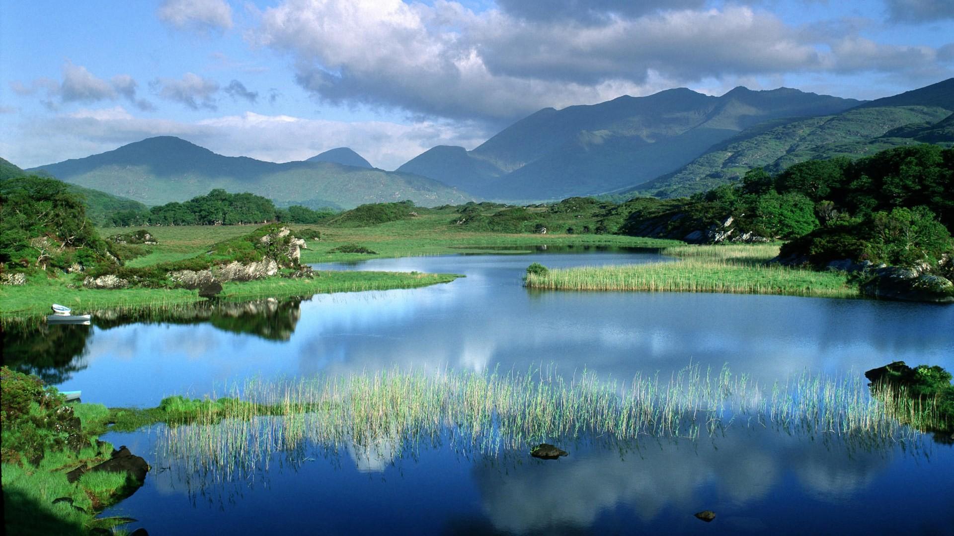 HD_beautiful_nature_landsacpe_FGHJ_43019 ·  Nature_Beautiful_Wallpaper_1920x1080_67