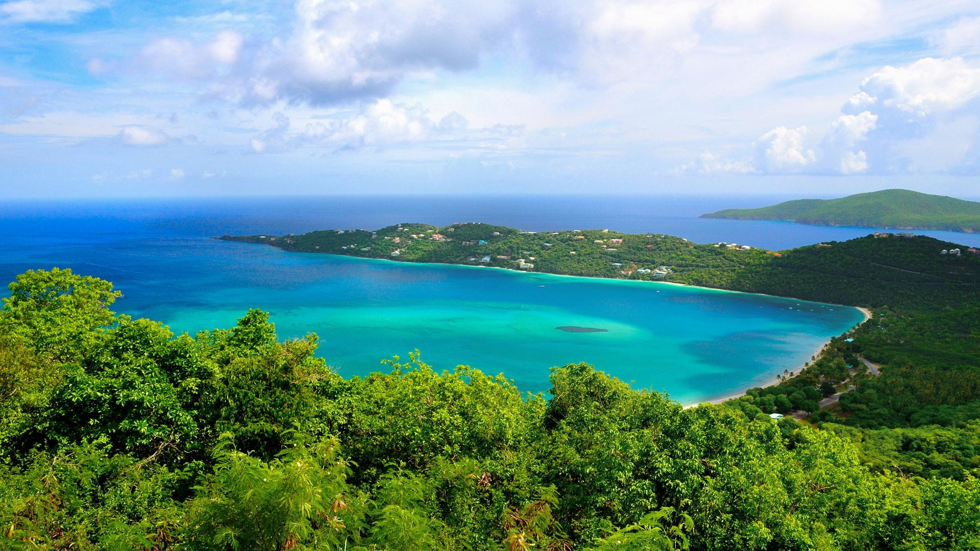 wallpaper.wiki-Image-of-Caribbean-PIC-WPC007755