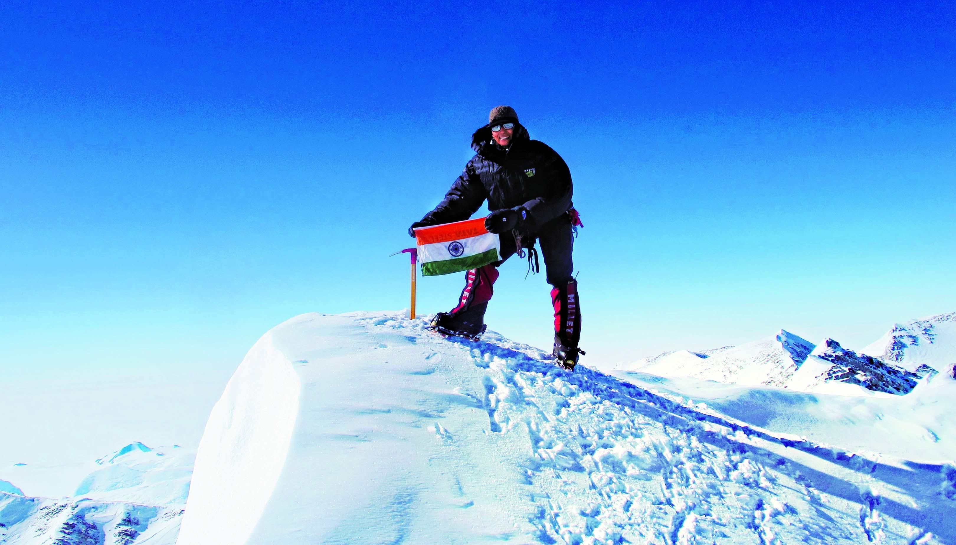 … Mount Everest Spectacular Wallpapers mount everest hd image