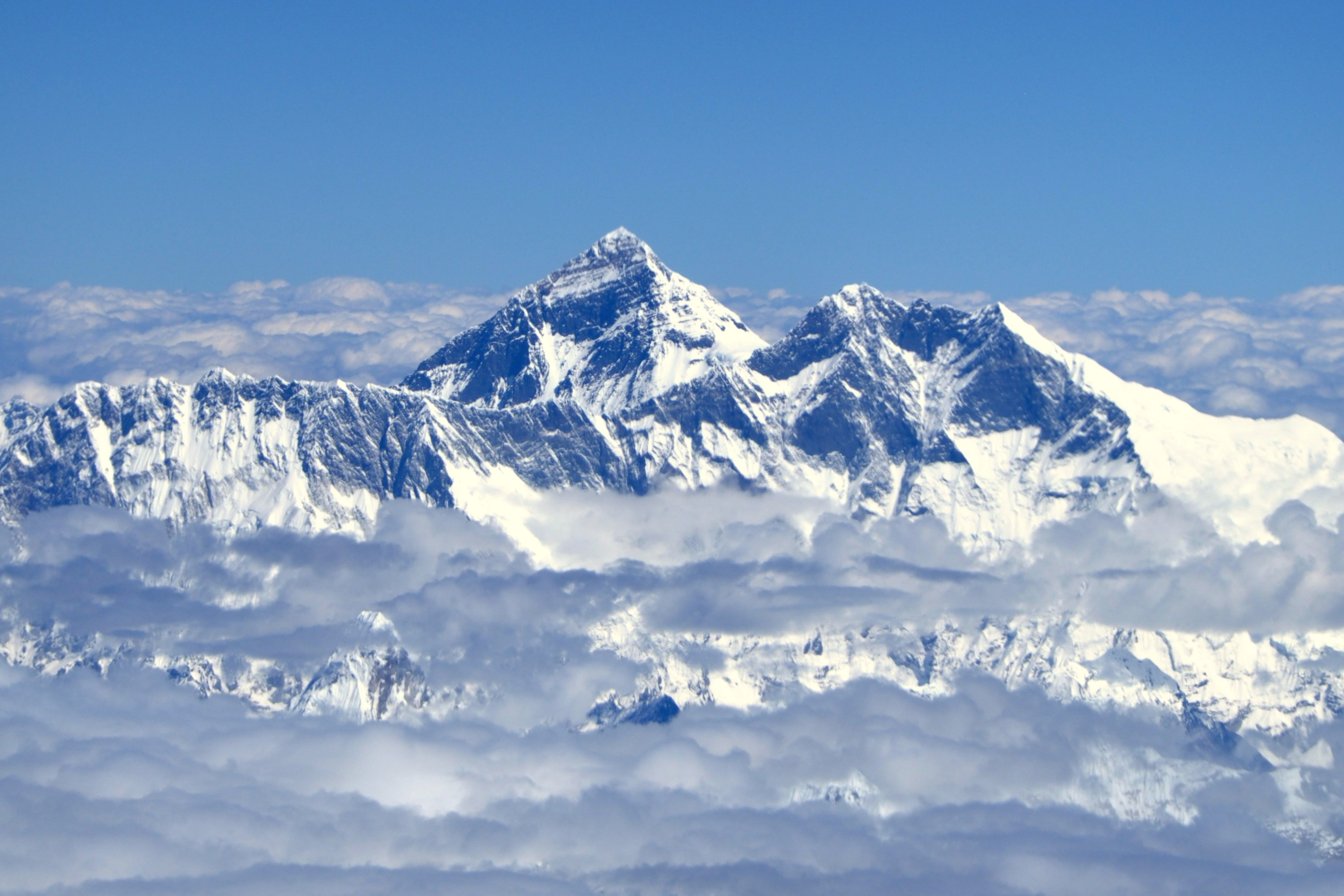 … everest wallpapers hd backgrounds images pics photos free …