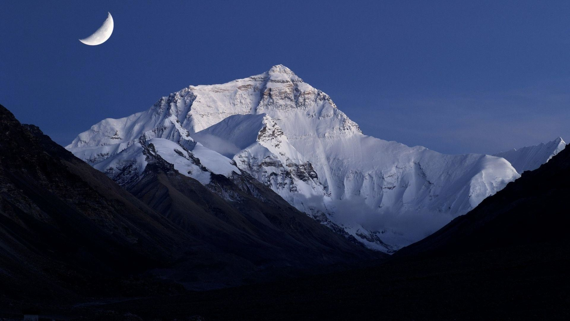 Mount-Everest-HD-1920×1080-wallpaper-wp2008202