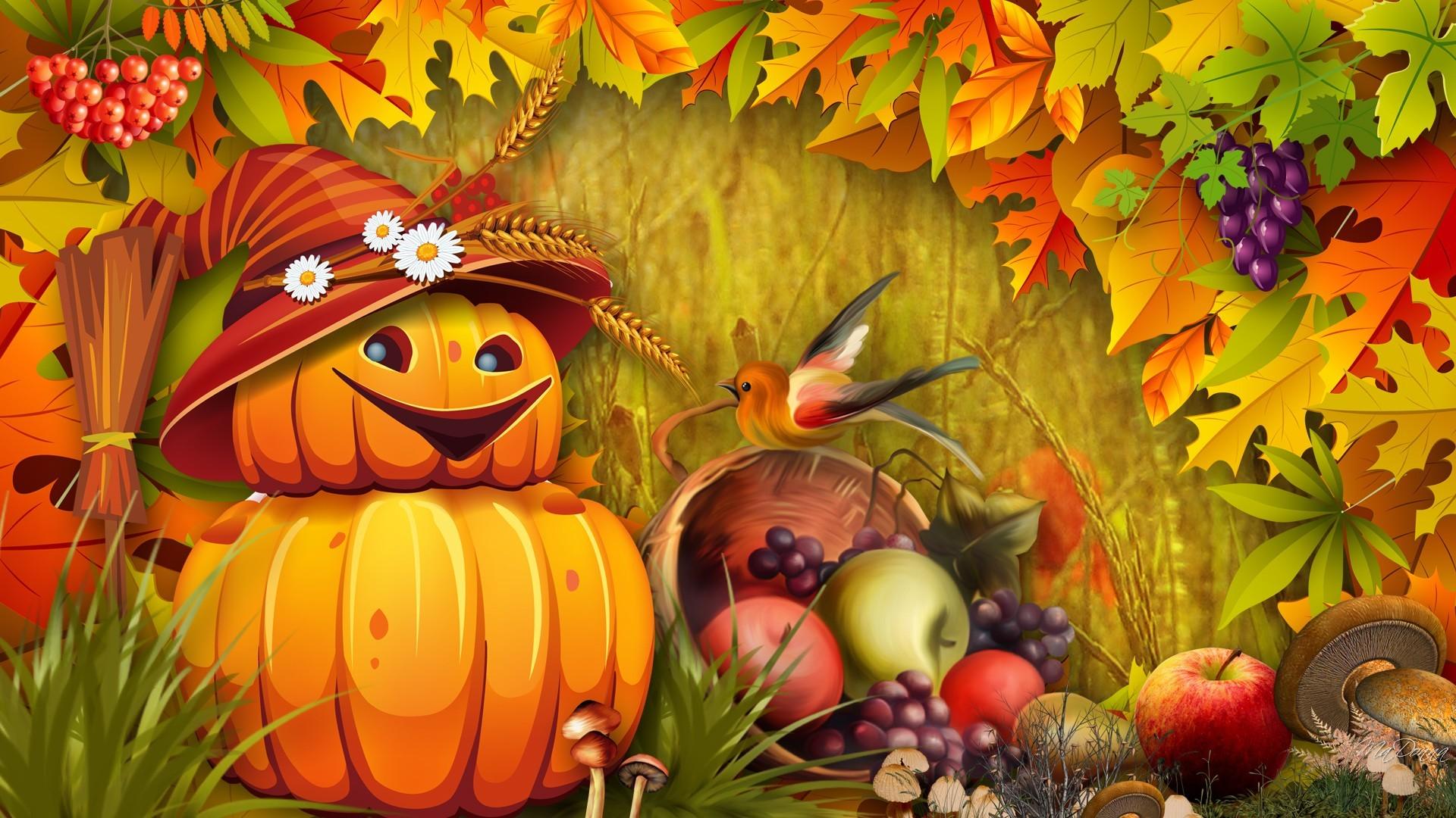 Autumn Bright – Forces of Nature Wallpaper ID 1573024 – Desktop Nexus Nature