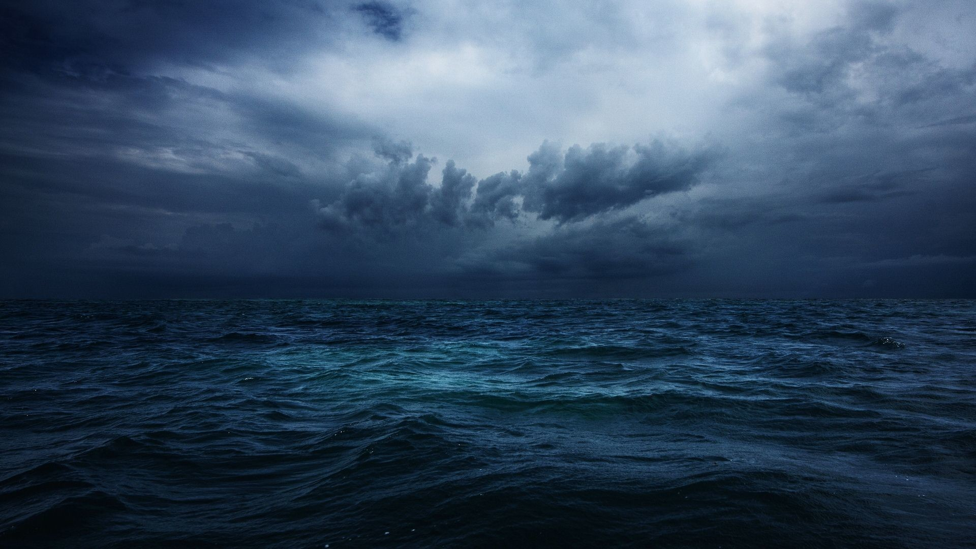 https://trunkweed.com/uploads/posts/images/847148-ocean-wallpaper-desktop-hd.jpg    Gloomy landscapes   Pinterest   Ocean wallpaper, Wallpaper and 3d …
