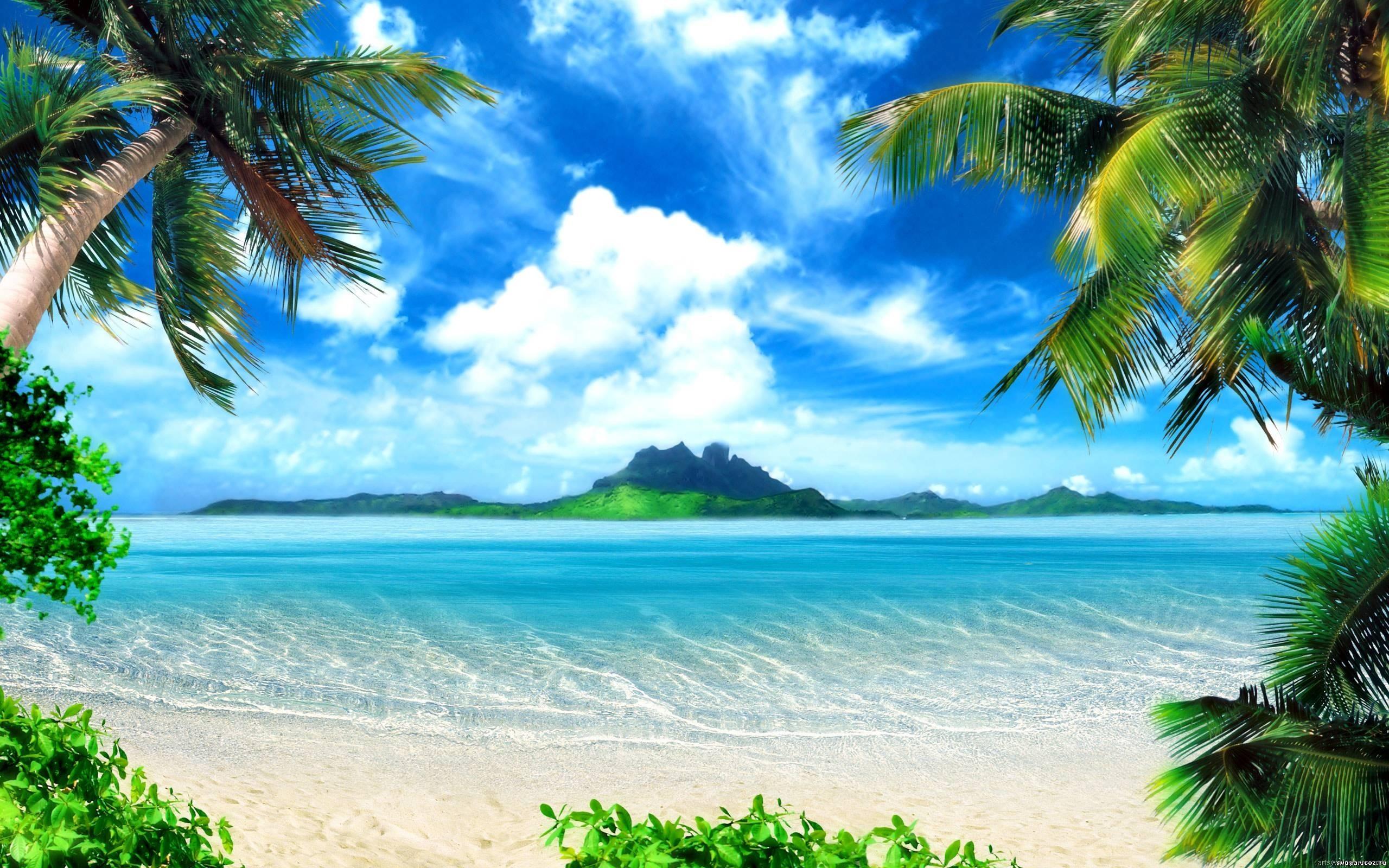 Like or share Sea Ocean Wallpaper Hd Full Hd 1080p Desktop Wallpaper .