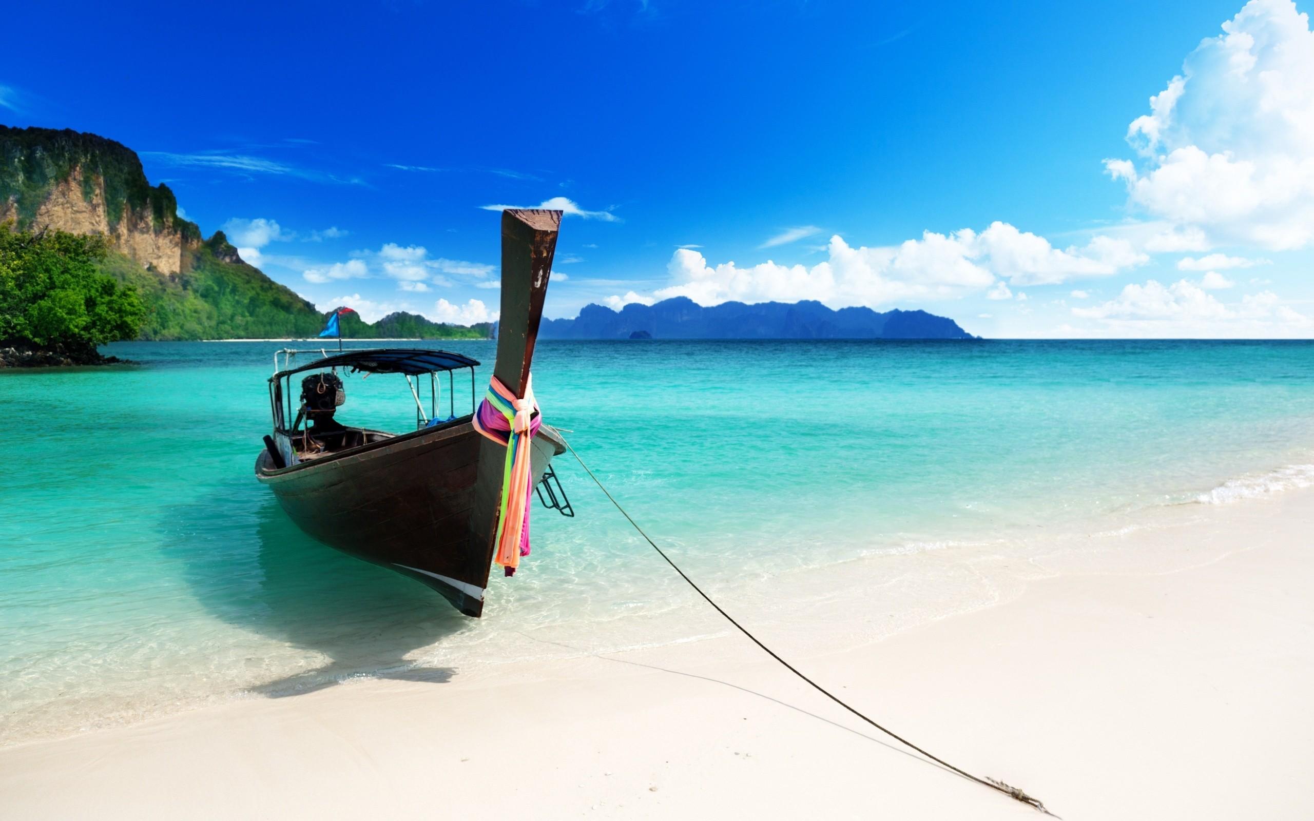Boat-ocean-wallpapers-HD-desktop