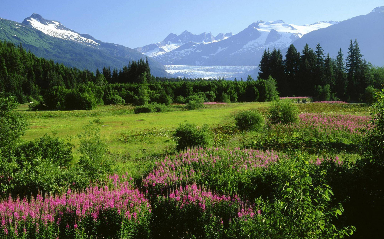 Alaska Wallpapers – Full HD wallpaper search