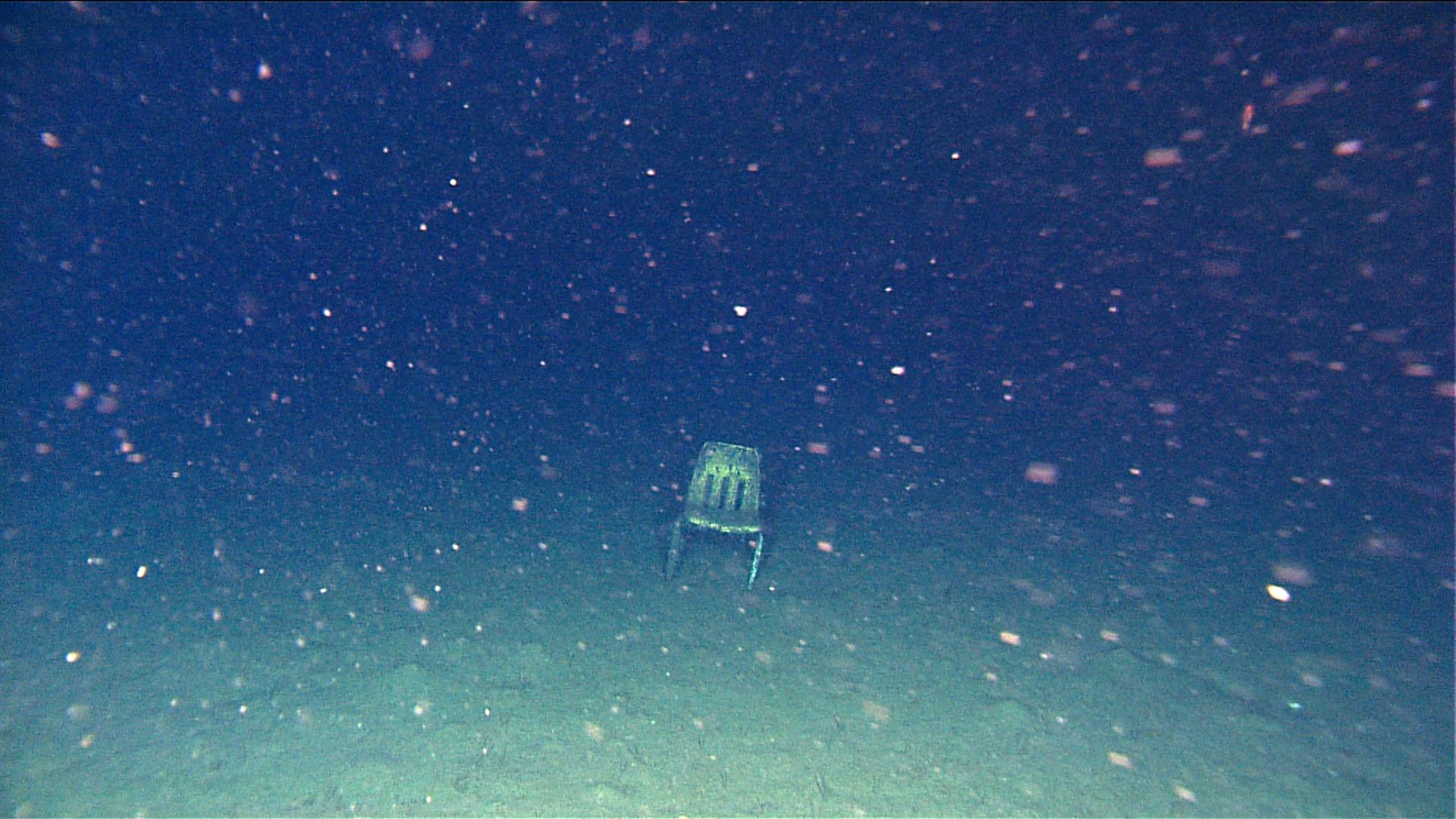 deep sea floor wallpaper – photo #2. Discovering Titanic Pictures Titanic  Photos Photo