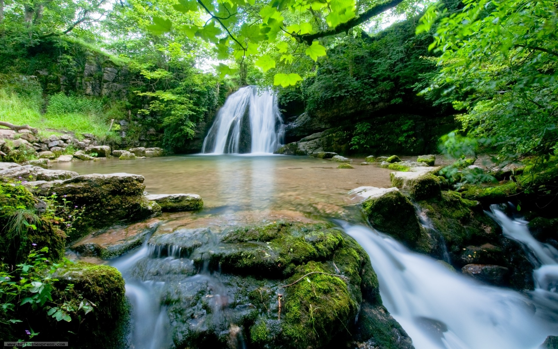 zen   Image, scenic, background, picture, janets, wallpaper, albums,
