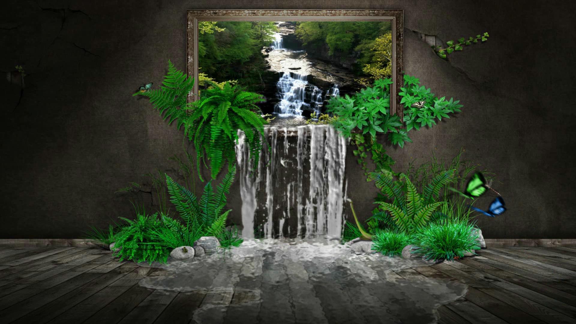 live fall screensavers and wallpaper – photo #11