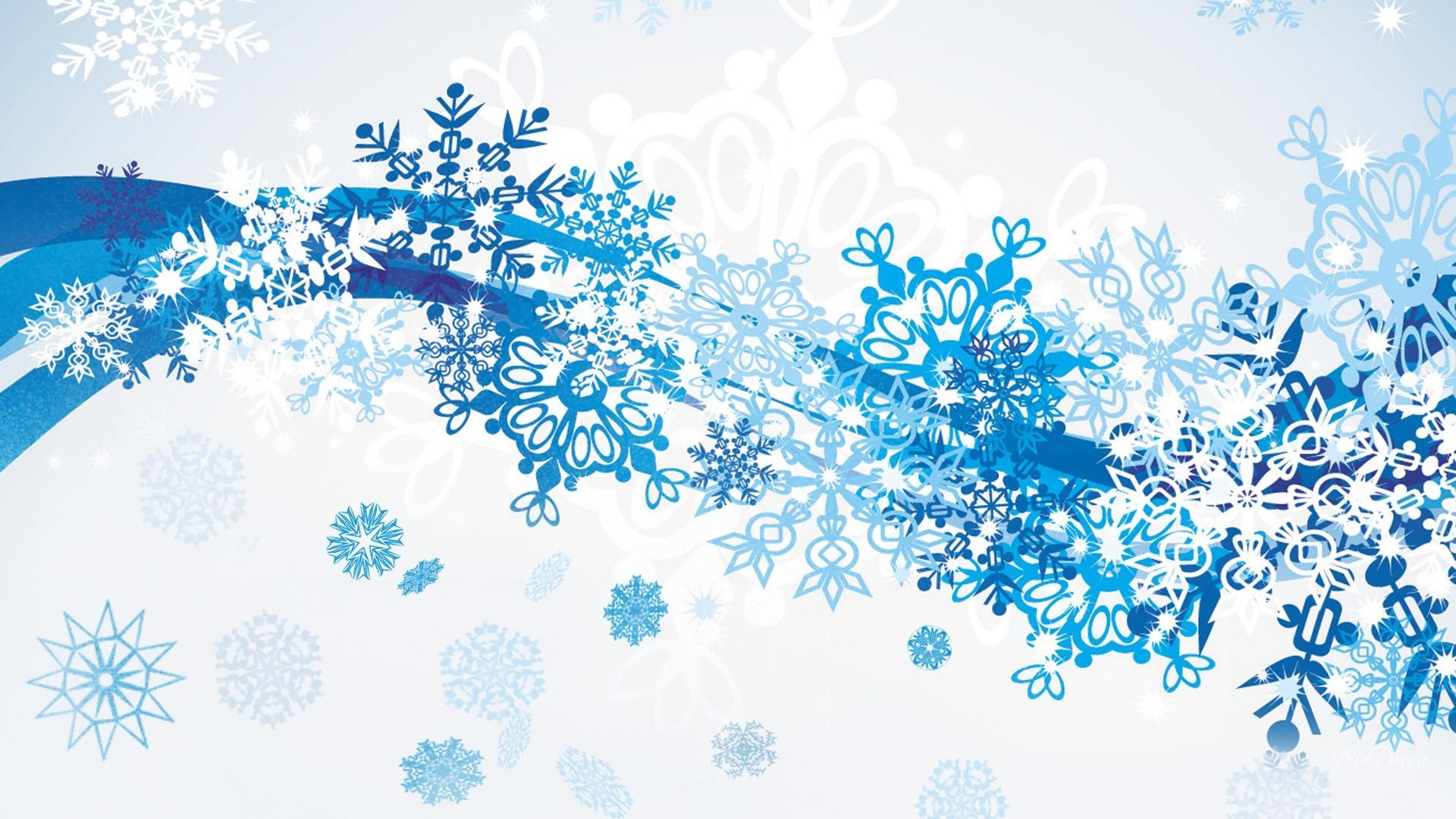 Snow Desktop Wallpapers – Wallpaper, High Definition, High Quality .