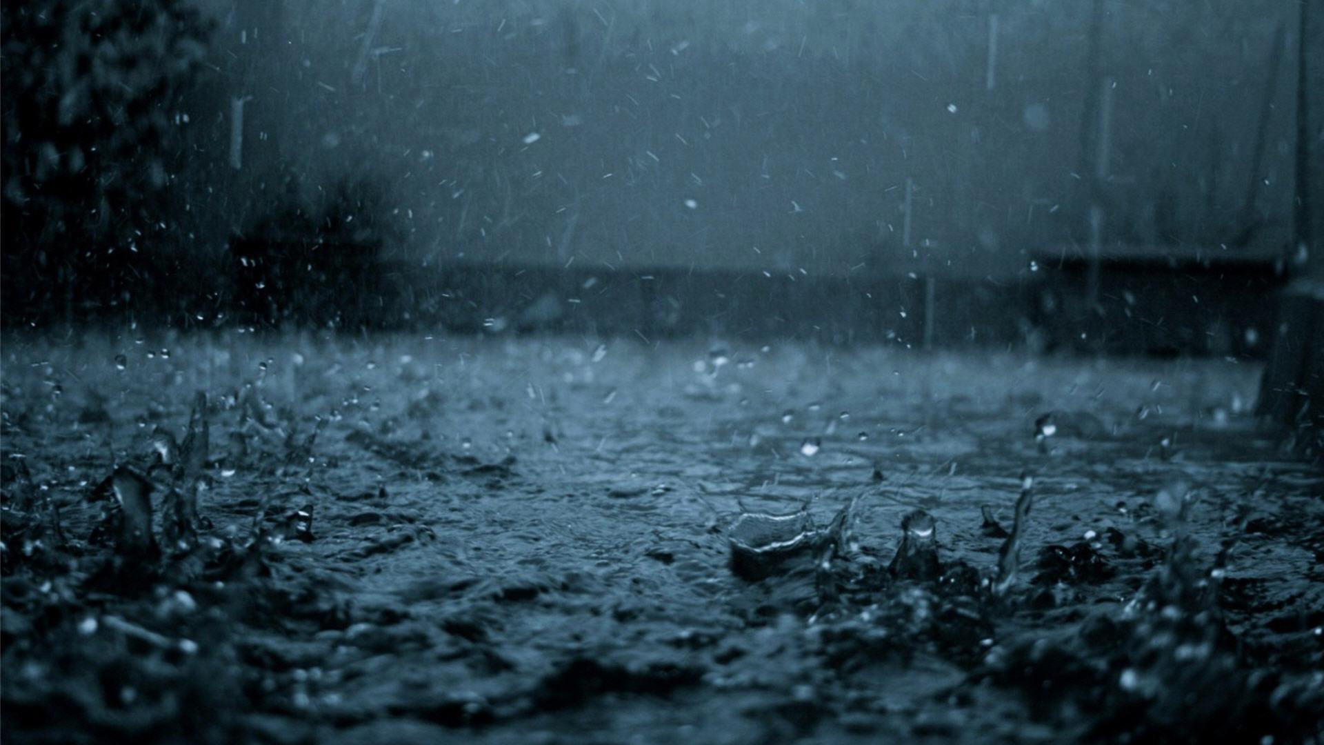 rain-wallpaper-weather-nature-wallpapers-wallpap-screensavers -albums-collectpics-ibackgroundz
