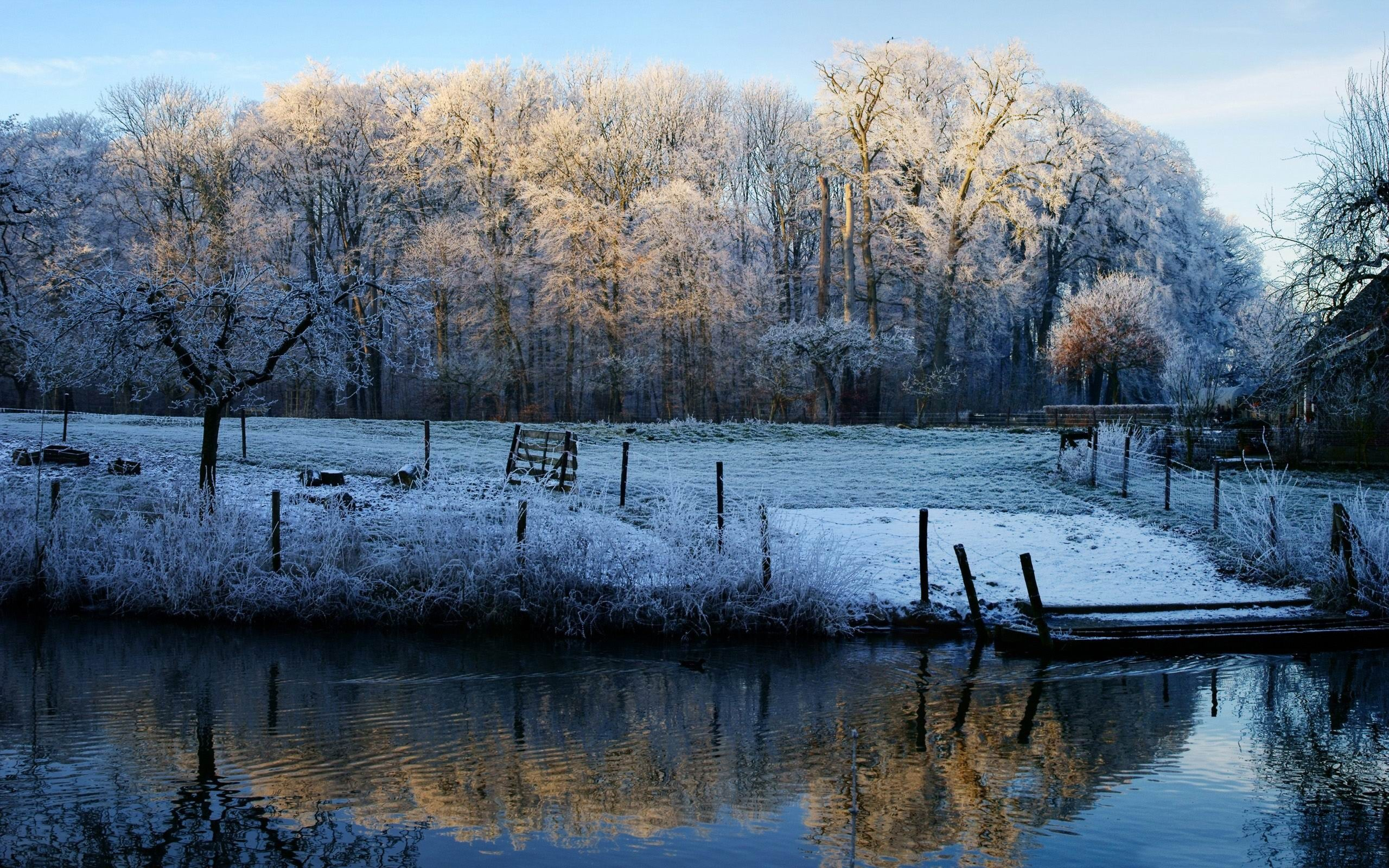 wisconsin photos of scenery | Winter Scenery Winter Snow Theme | HQ  Wallpapers for PC