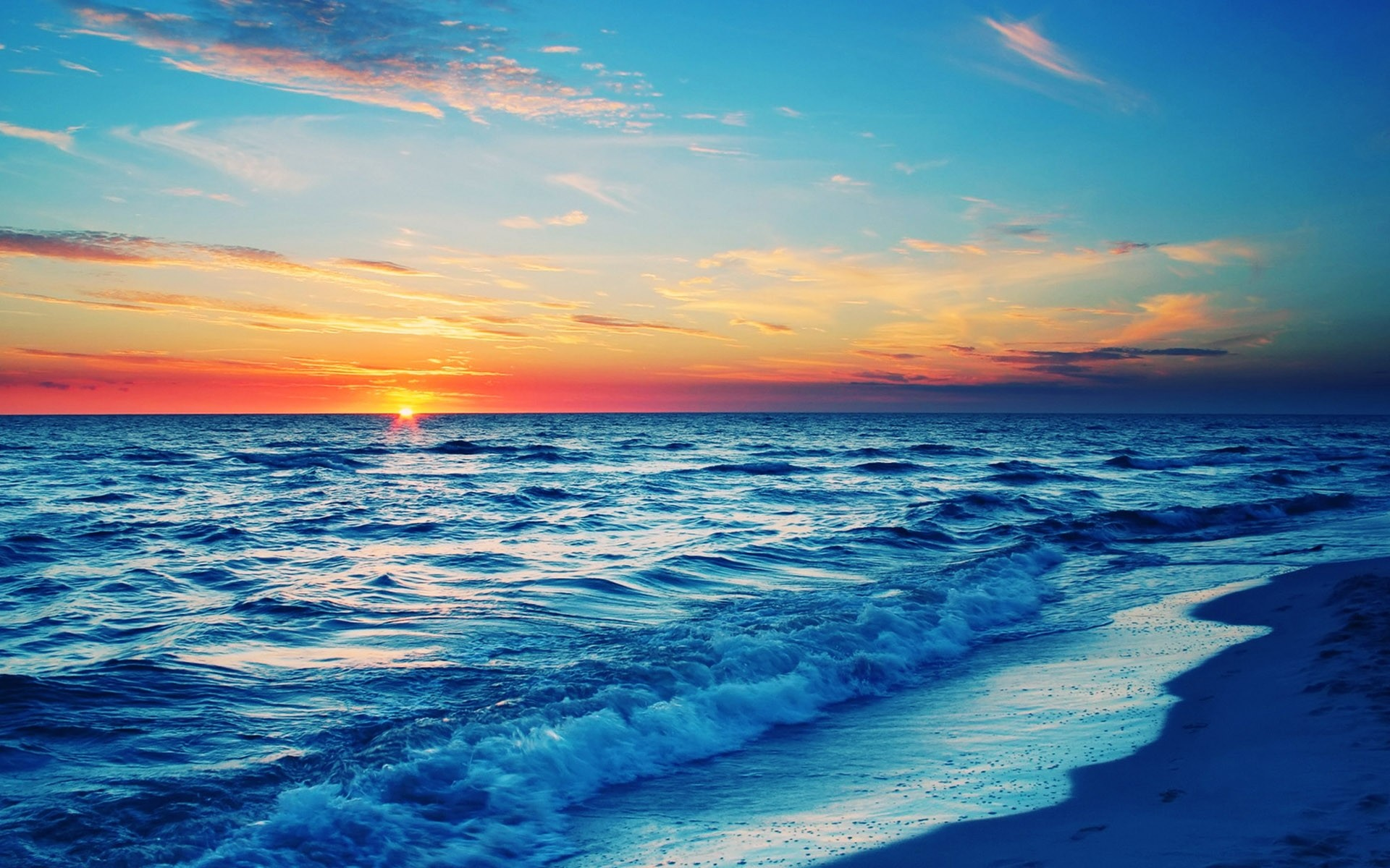 Beaches Hd wallpaper for download