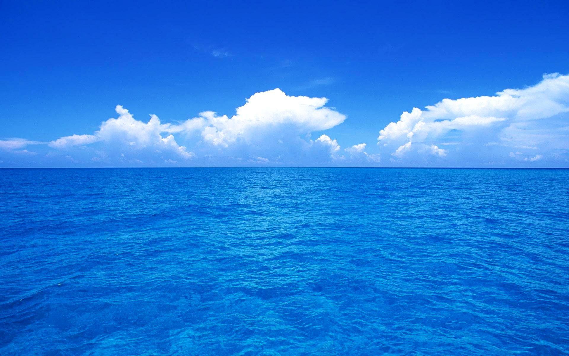 Bring The Beauty Of Ocean Scene Wallpaper : Ocean Scene Wallpaper Ocean
