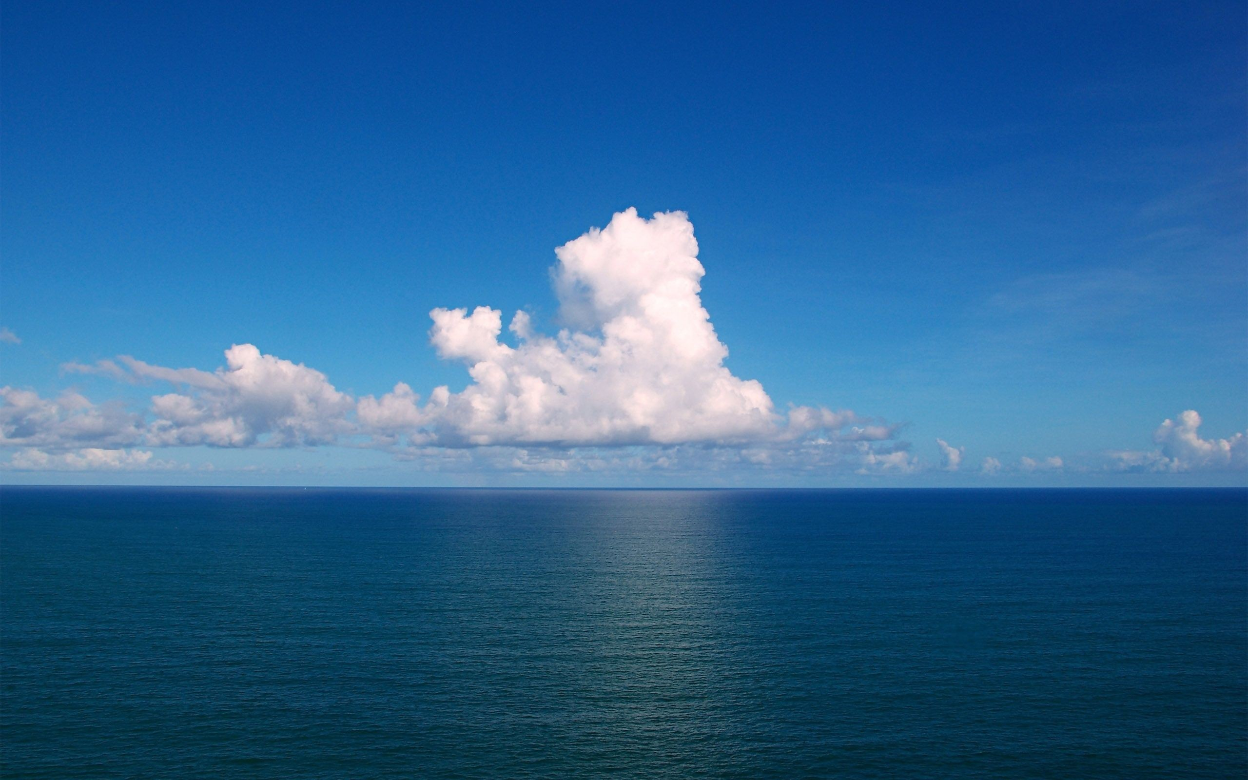 Atlantic Ocean Scene photos of Ocean Beauty That You Can See All ..