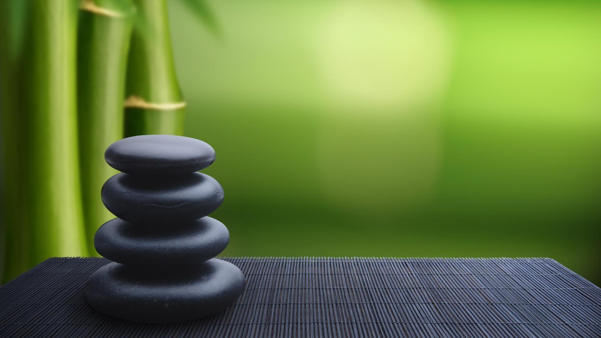 … Zen Garden Wallpaper Hd6 1. Download