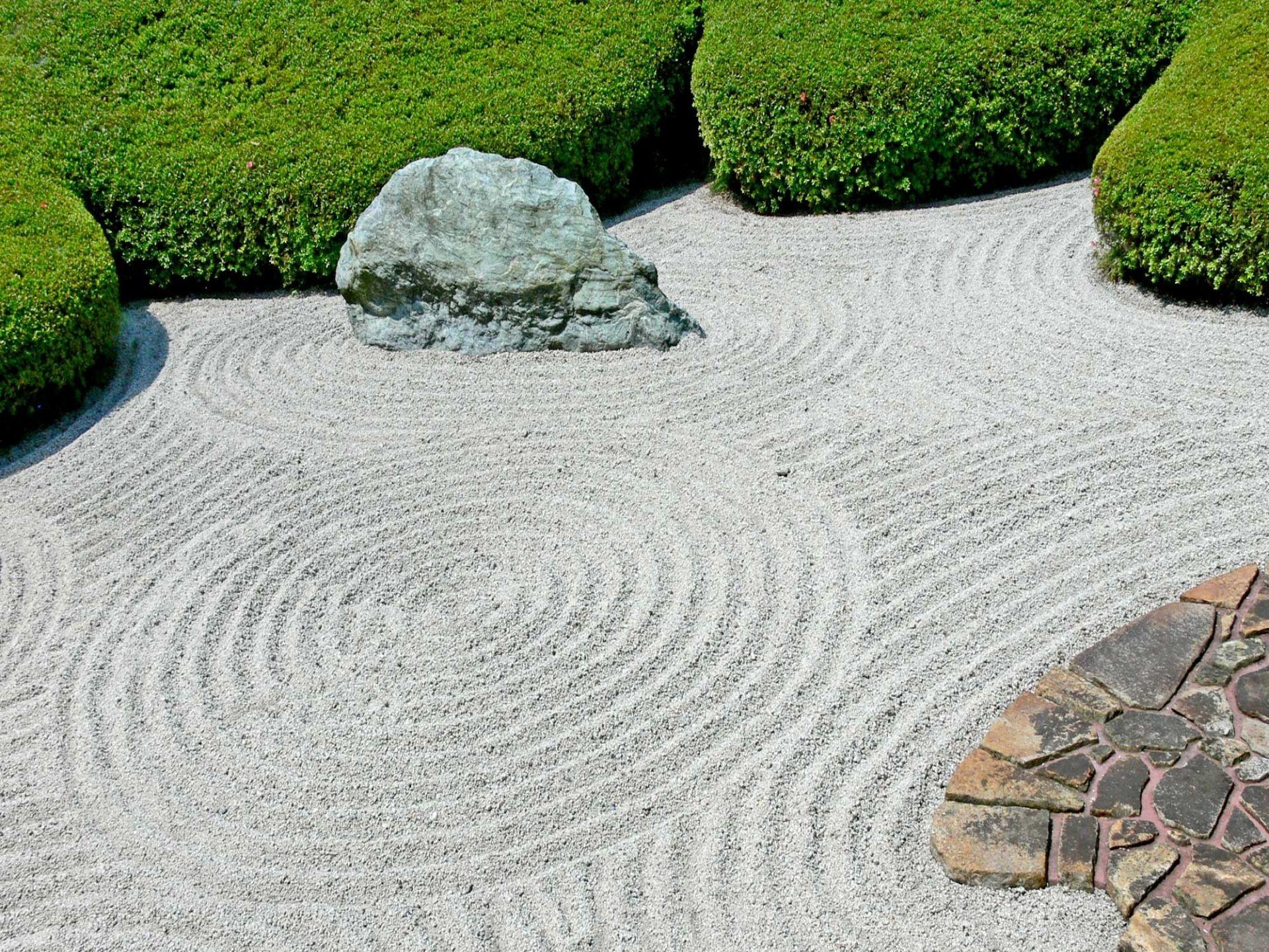 … Japanese Rock Garden Wallpaper Dvpnnnof Garden Design. Download