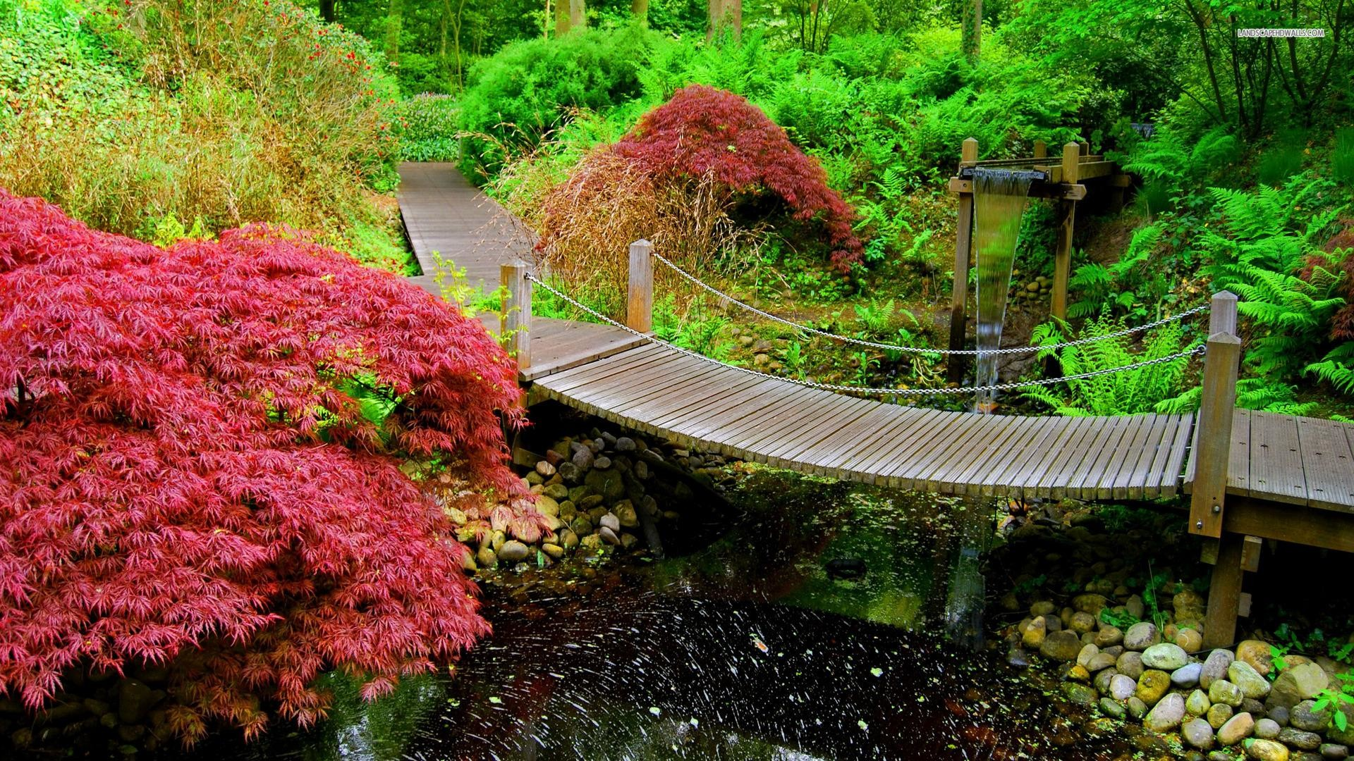 spring in japan wallpapers – page 3 of 3 – wallpaper.wiki