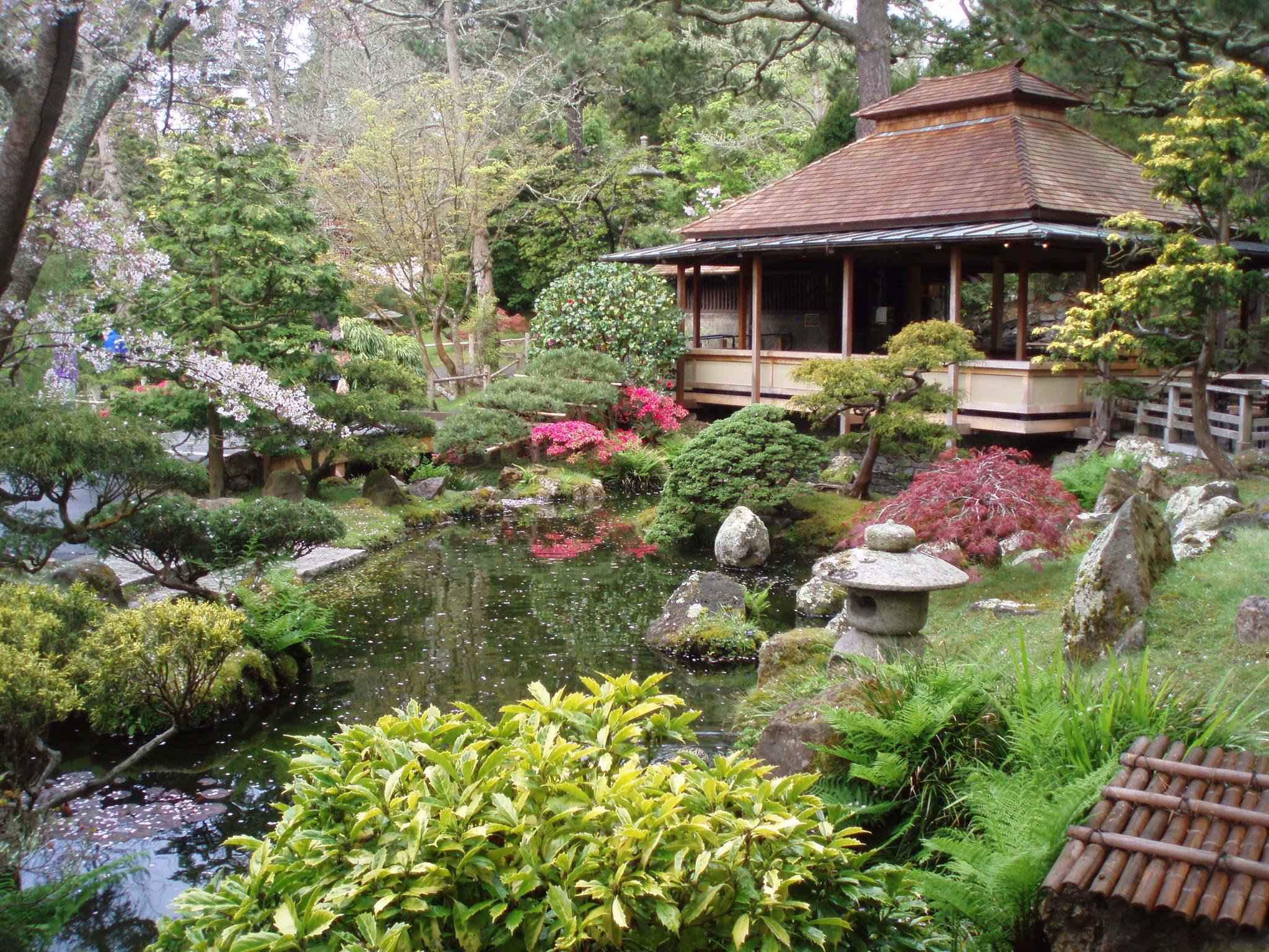 japanese tea garden ontheporch2