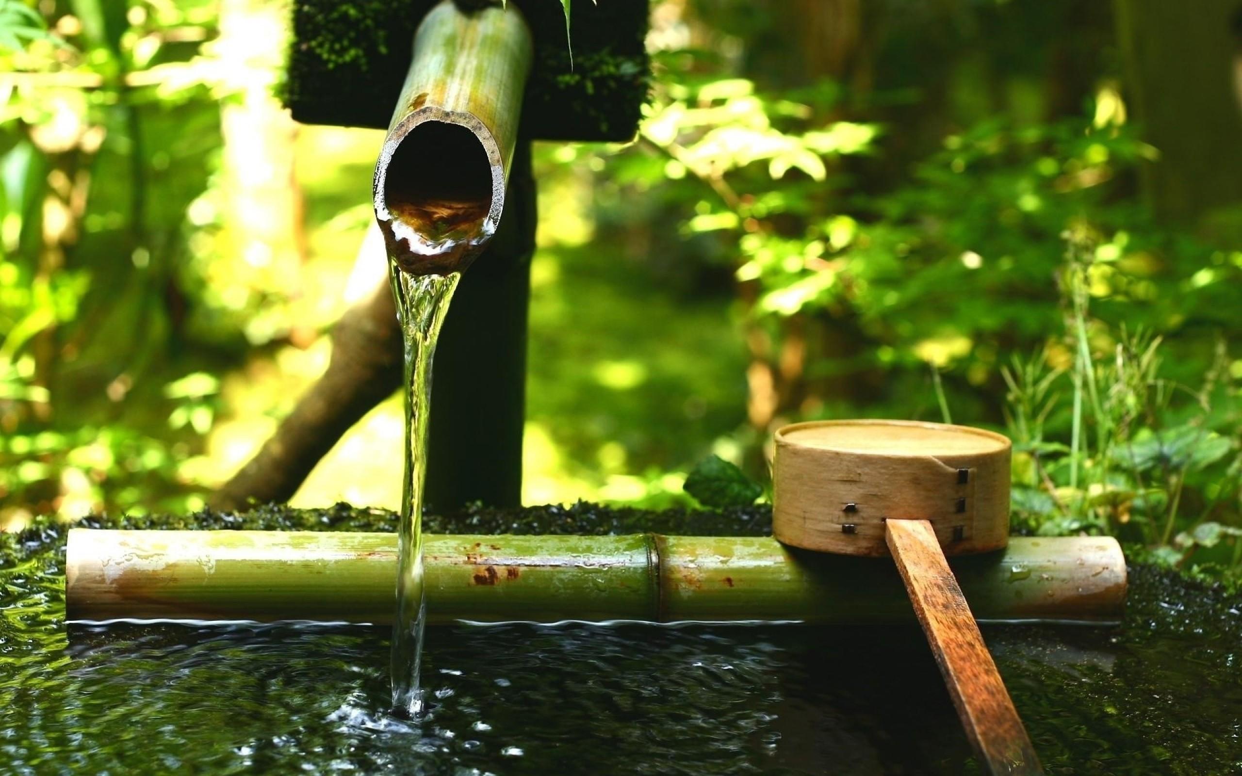 wallpaper water · Japan