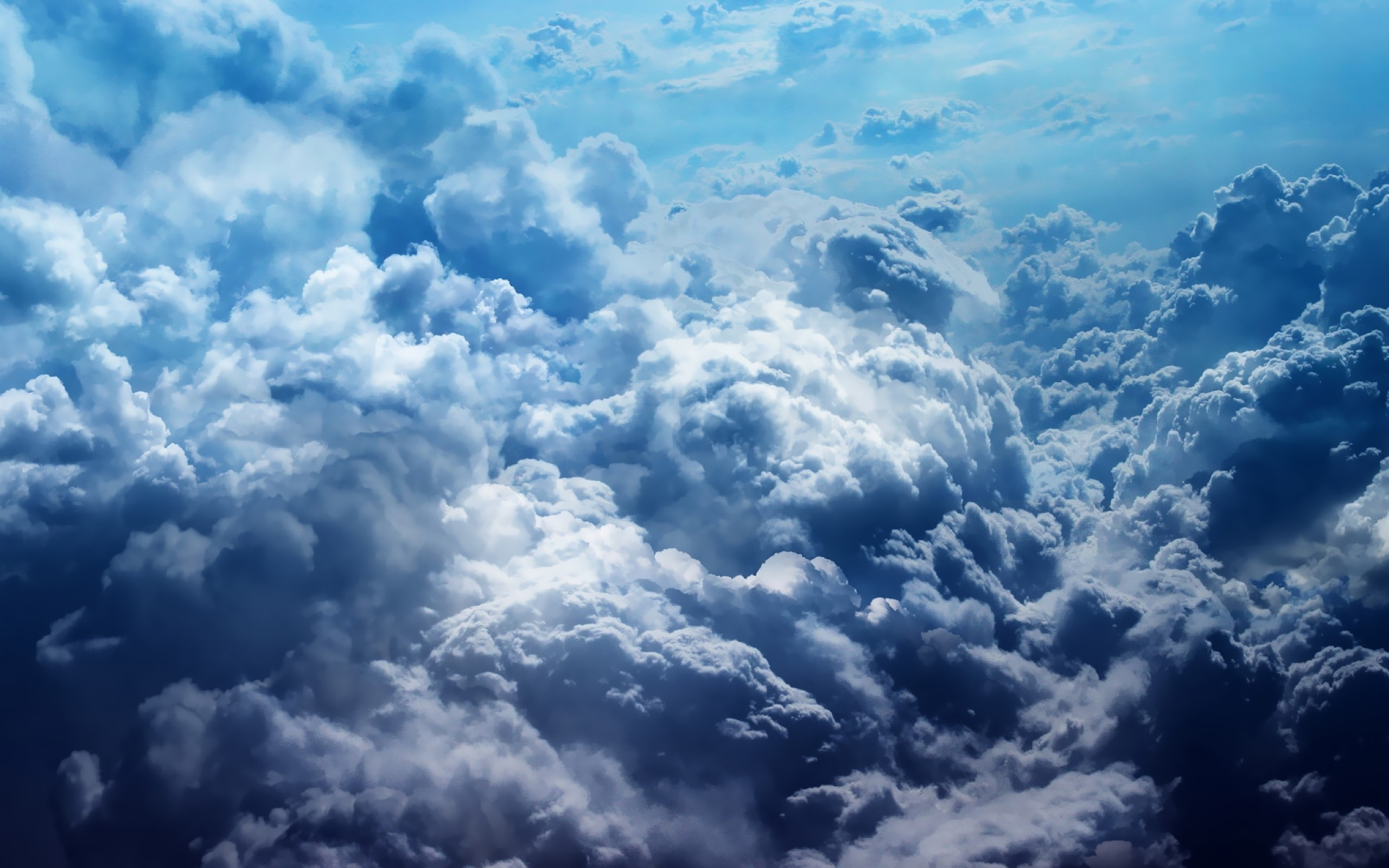 sky-clouds-wallpaper-1   Stop workplace burnout! Resilience Building From  Red Kite Project