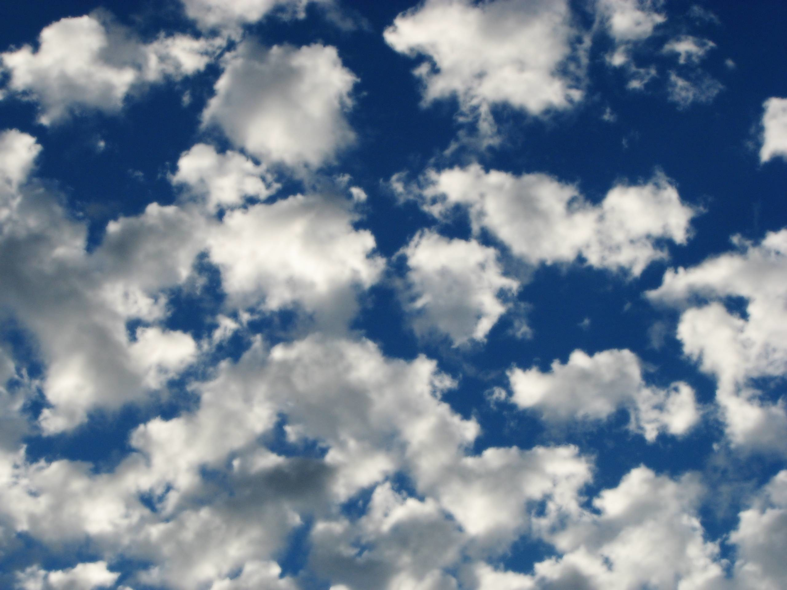 Clouds Wallpapers   HD Wallpapers Base
