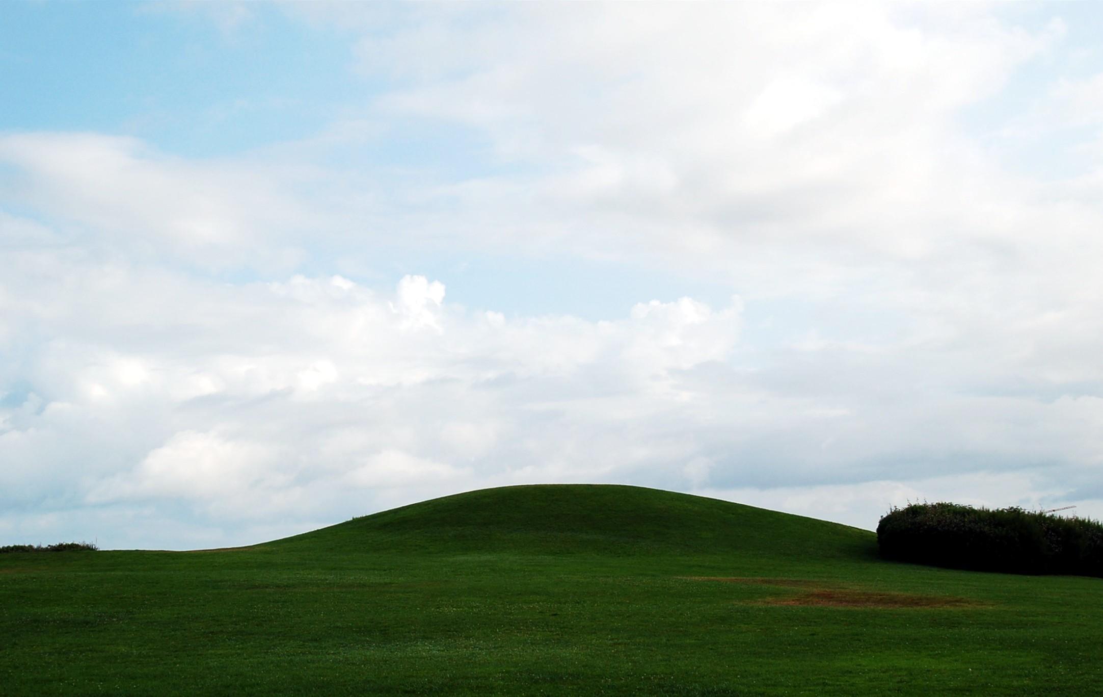 Free Images : landscape, tree, nature, grass, horizon, mountain, light,  cloud, sky, sunset, field, meadow, prairie, hill, view, green, solo, blue,  plain, …