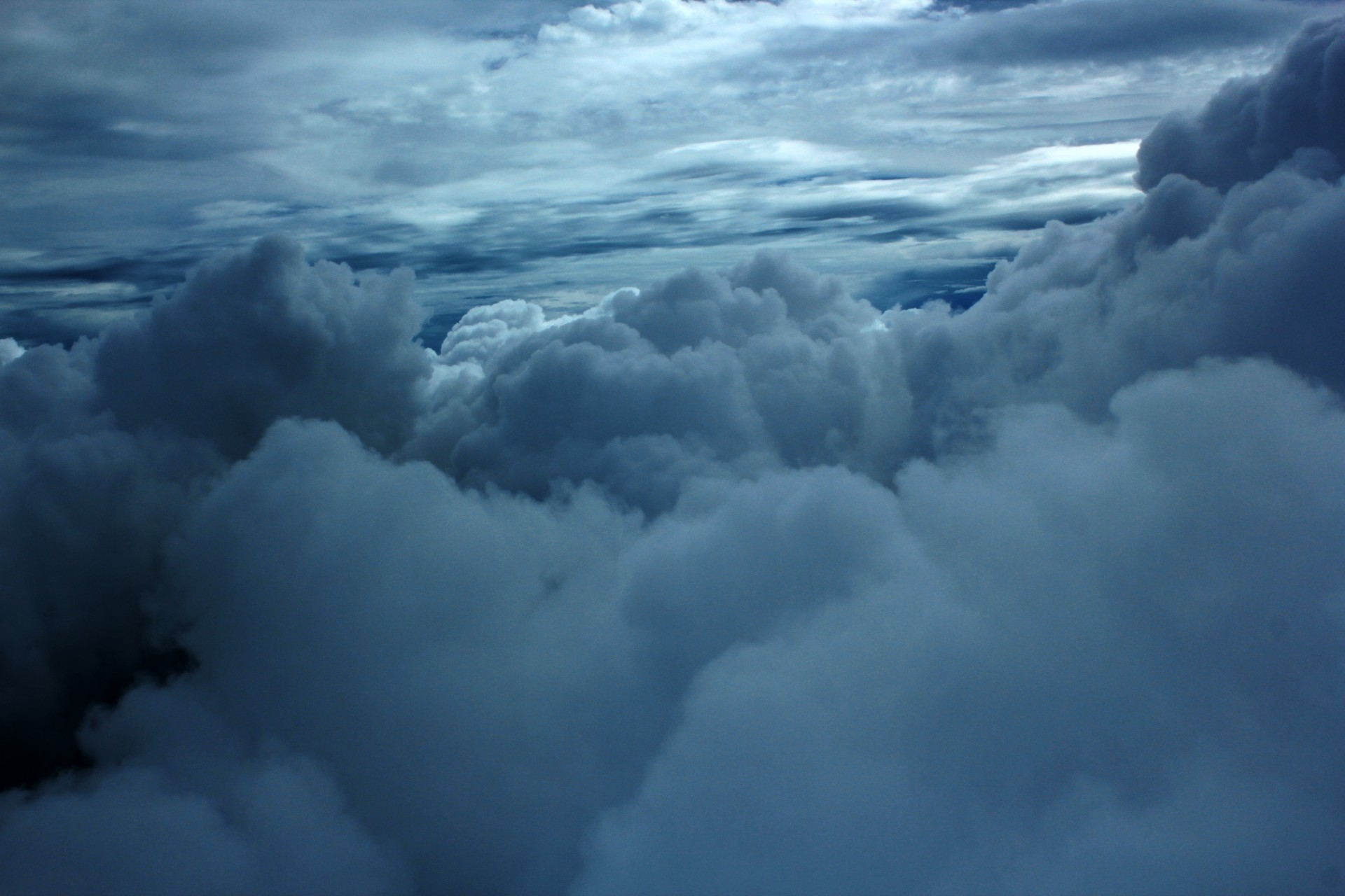 nature cloud sky cloudy atmosphere weather cumulus clouds background wallpaper  cloudy sky dark clouds meteorological phenomenon