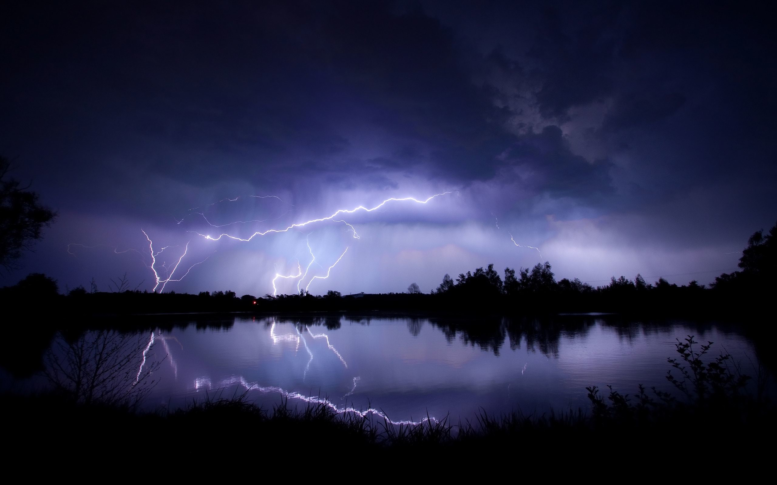 Storms for your Desktop Wallpaper https://www.thomascraigconsulting.