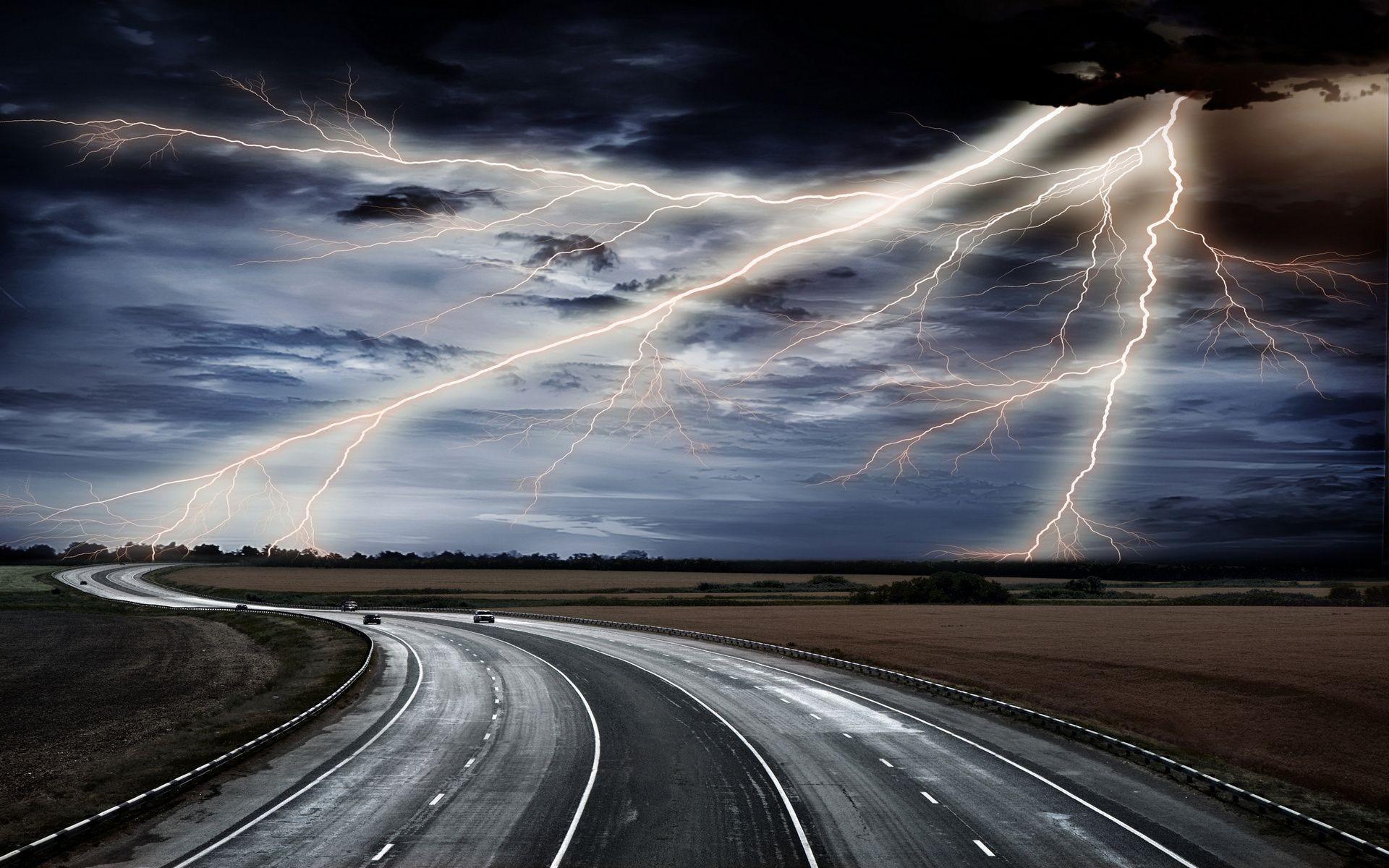 Lightning Storm Wallpapers Wallpaper | HD Wallpapers | Pinterest |  Lightning and Wallpaper