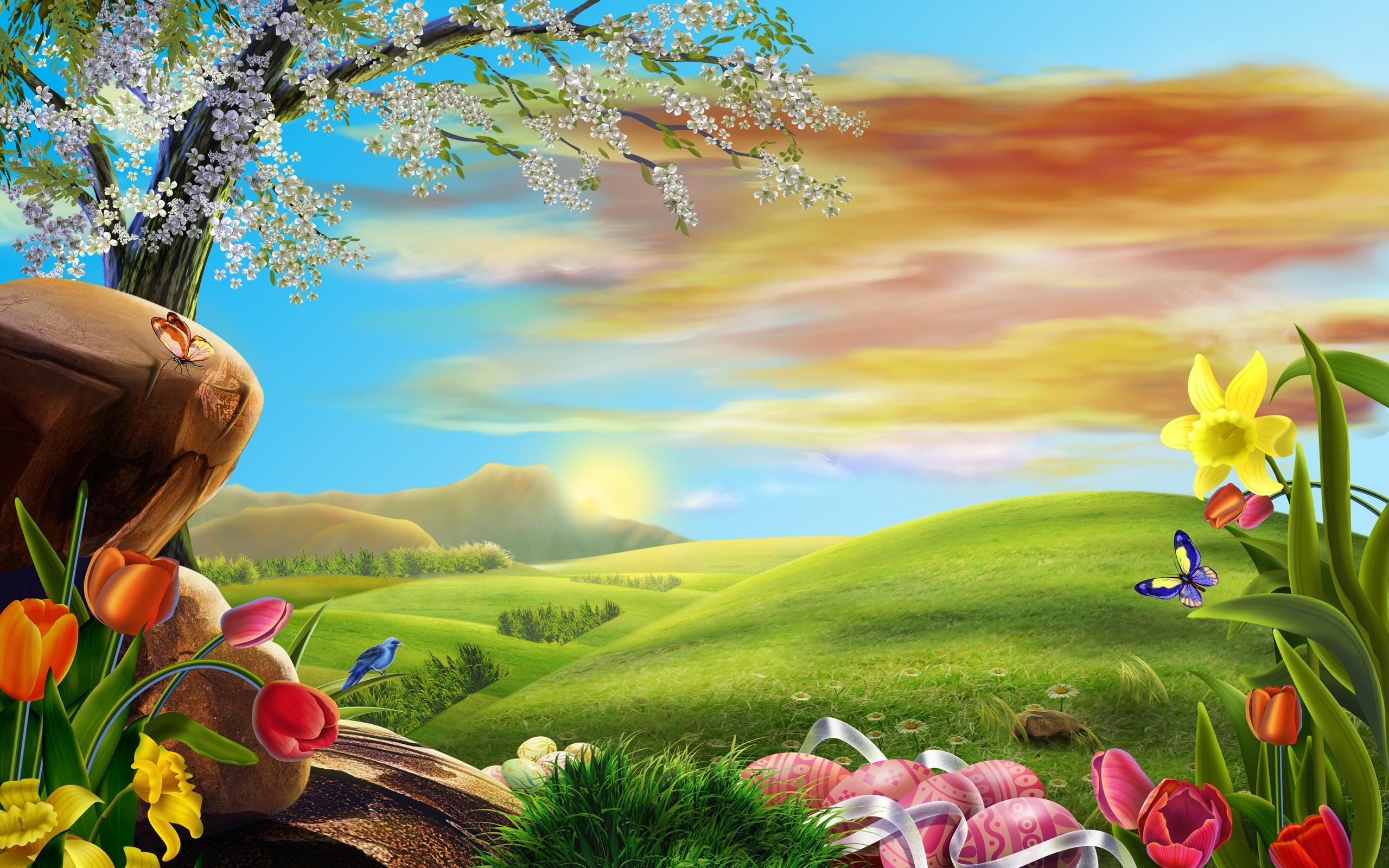 3d wallpapers of nature dowload 3d hd pictures.
