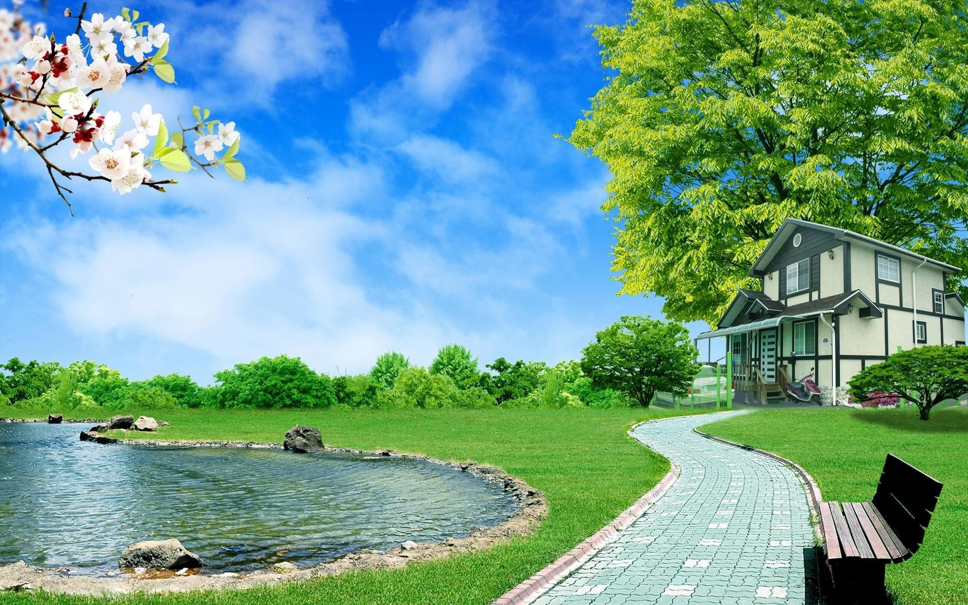File:3d-nature-wallpaper-wide-n5a2h.jpg