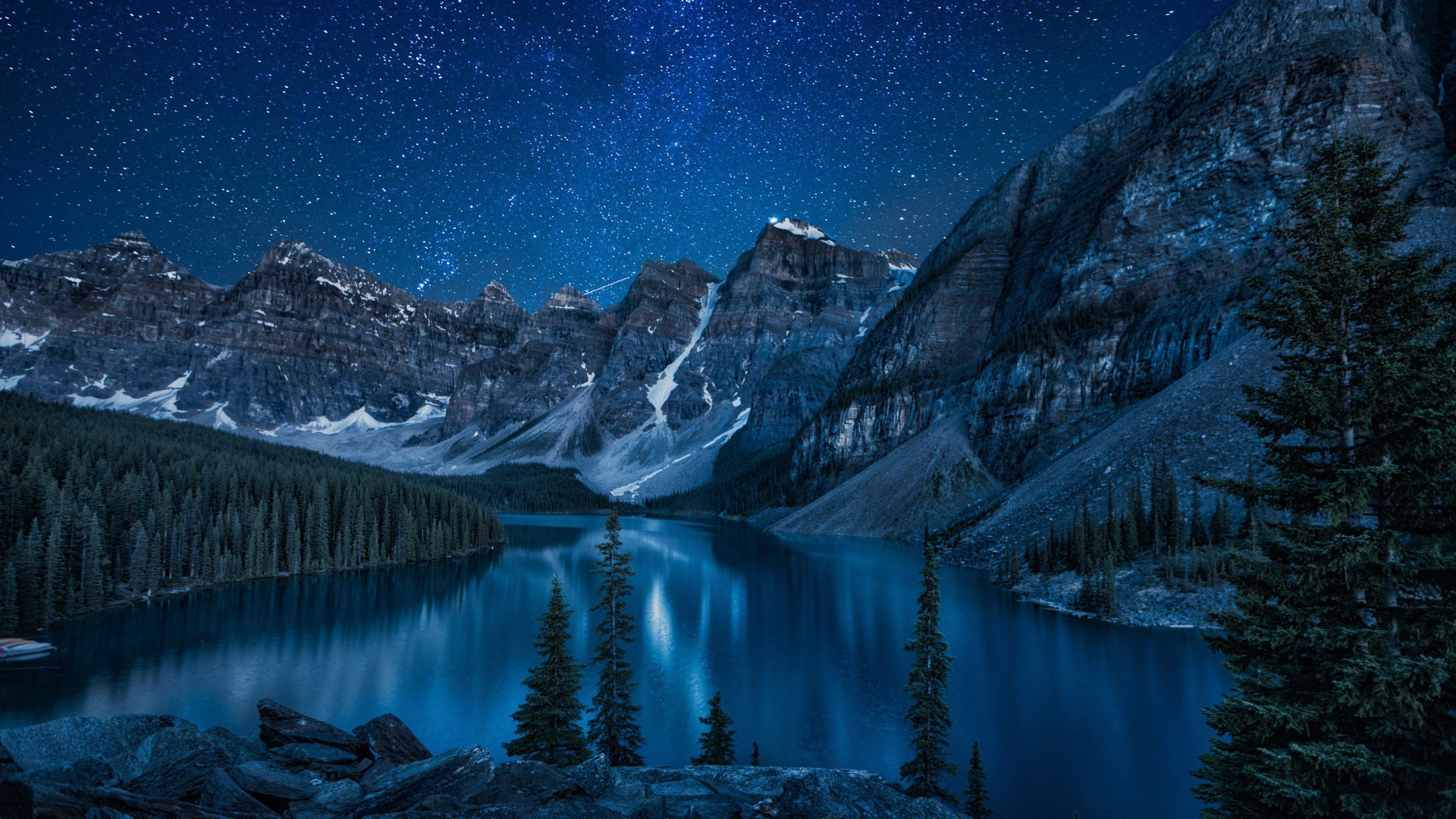 A Forest Of Stars HD Wide Wallpaper for Widescreen (39 Wallpapers) – HD  Wallpapers