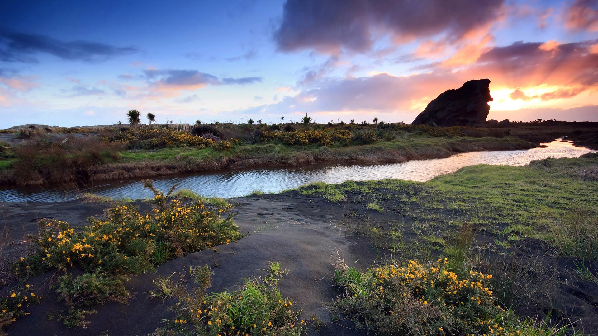 Landscape | Full HD Wallpapers, download 1080p desktop backgrounds .