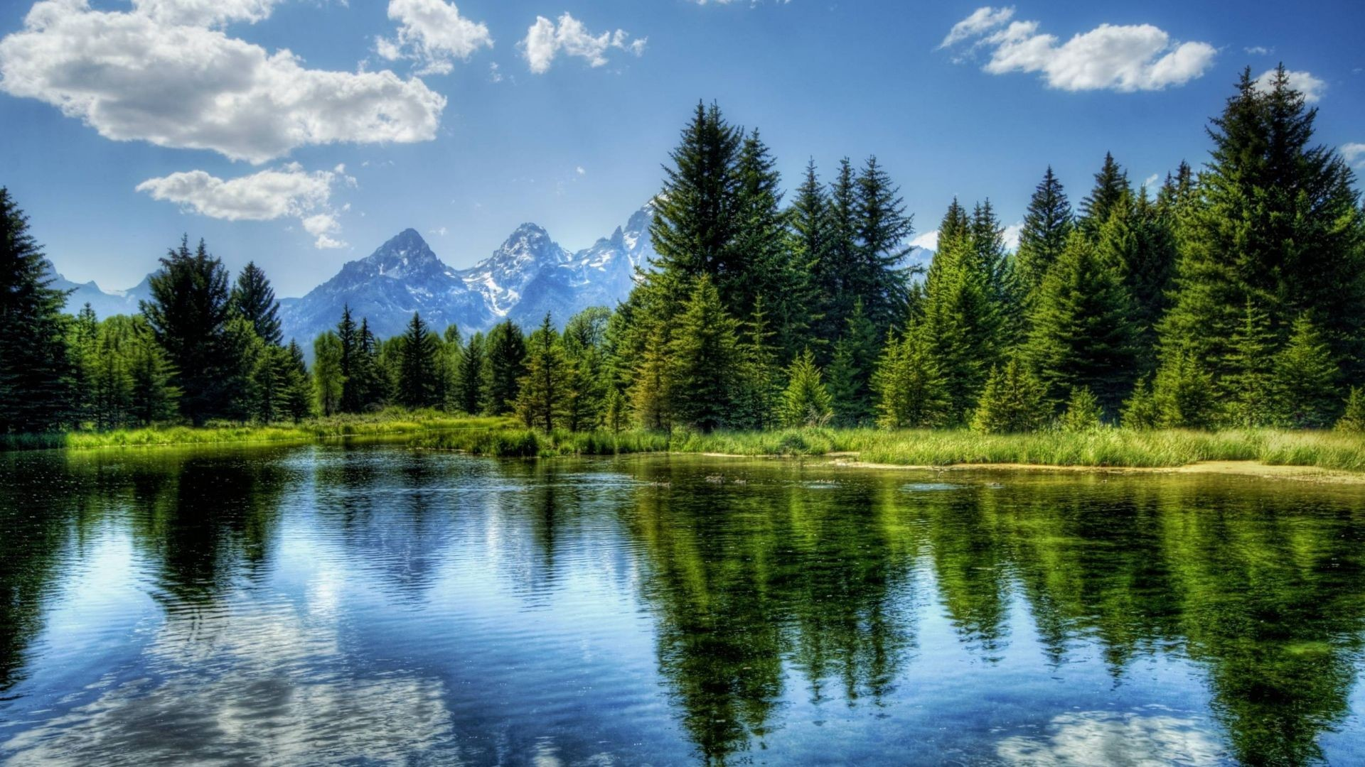HD Wallpapers 1080p Landscape Archives – HD Widescreen Wallpapers
