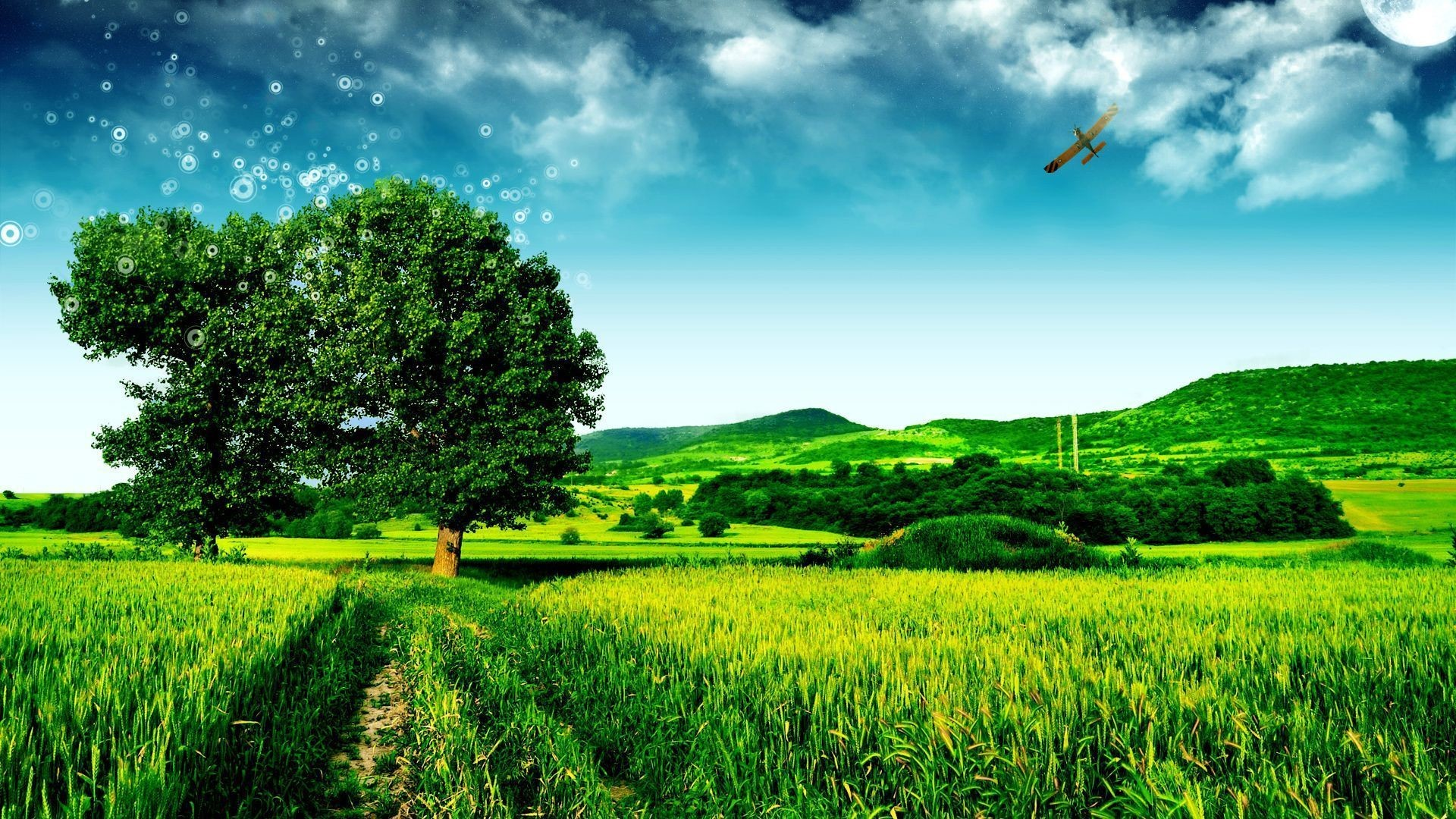 Cool landscape hd wallpapers 1080p On Desktop Backgrounds with landscape hd  wallpapers 1080p Download HD Wallpaper