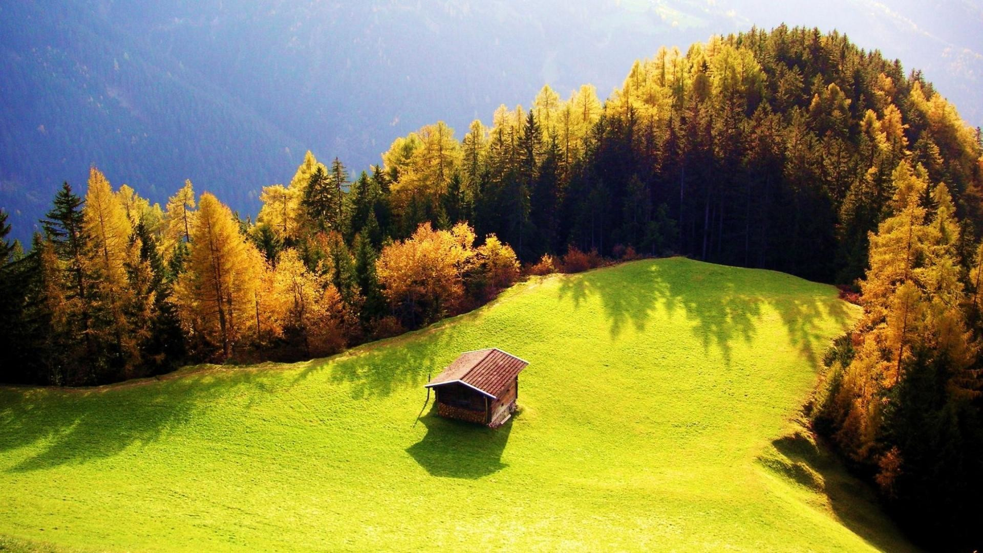 HD Awesome Nature Landscape Wallpaper Full Size – HiReWallpapers 222