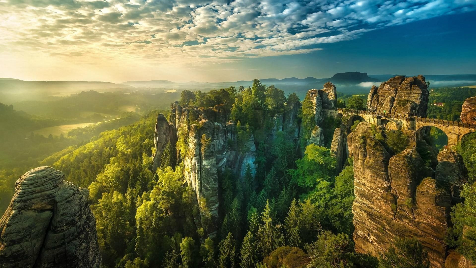 landscape wallpaper pack 1080p hd – landscape category