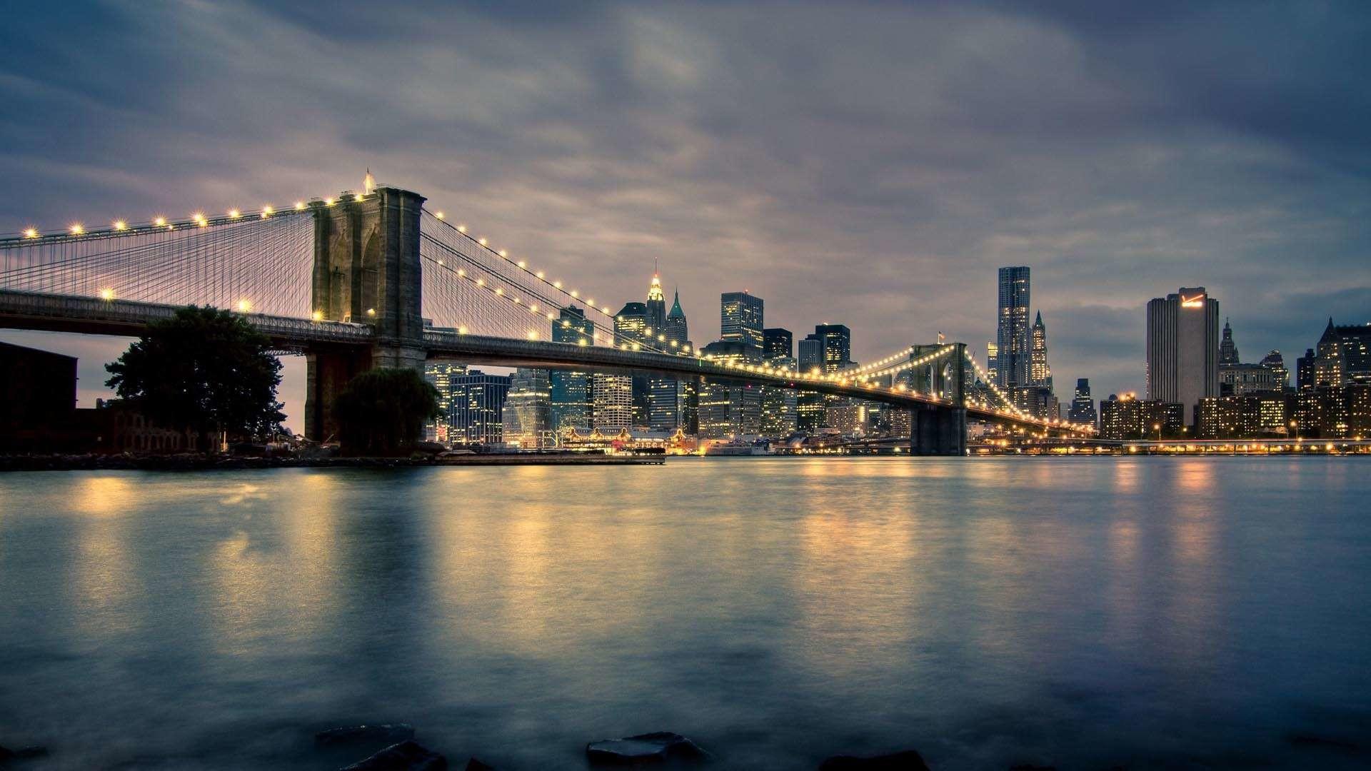USA Landscape hd wallpapers 1080p Widescreen.