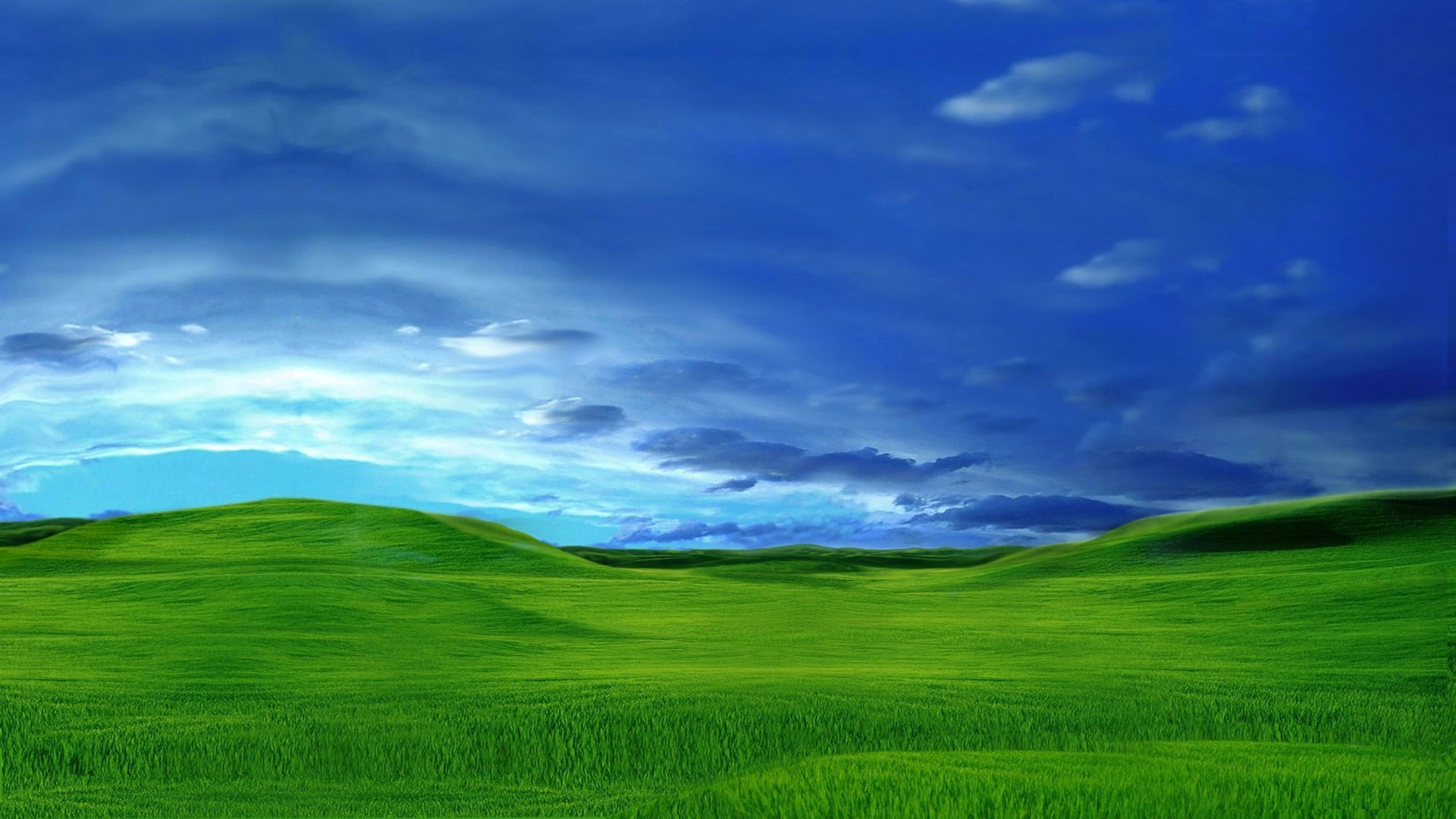For 1080p Widescreen LCD Monitor – HD beautiful landscape 1920×1080第 .