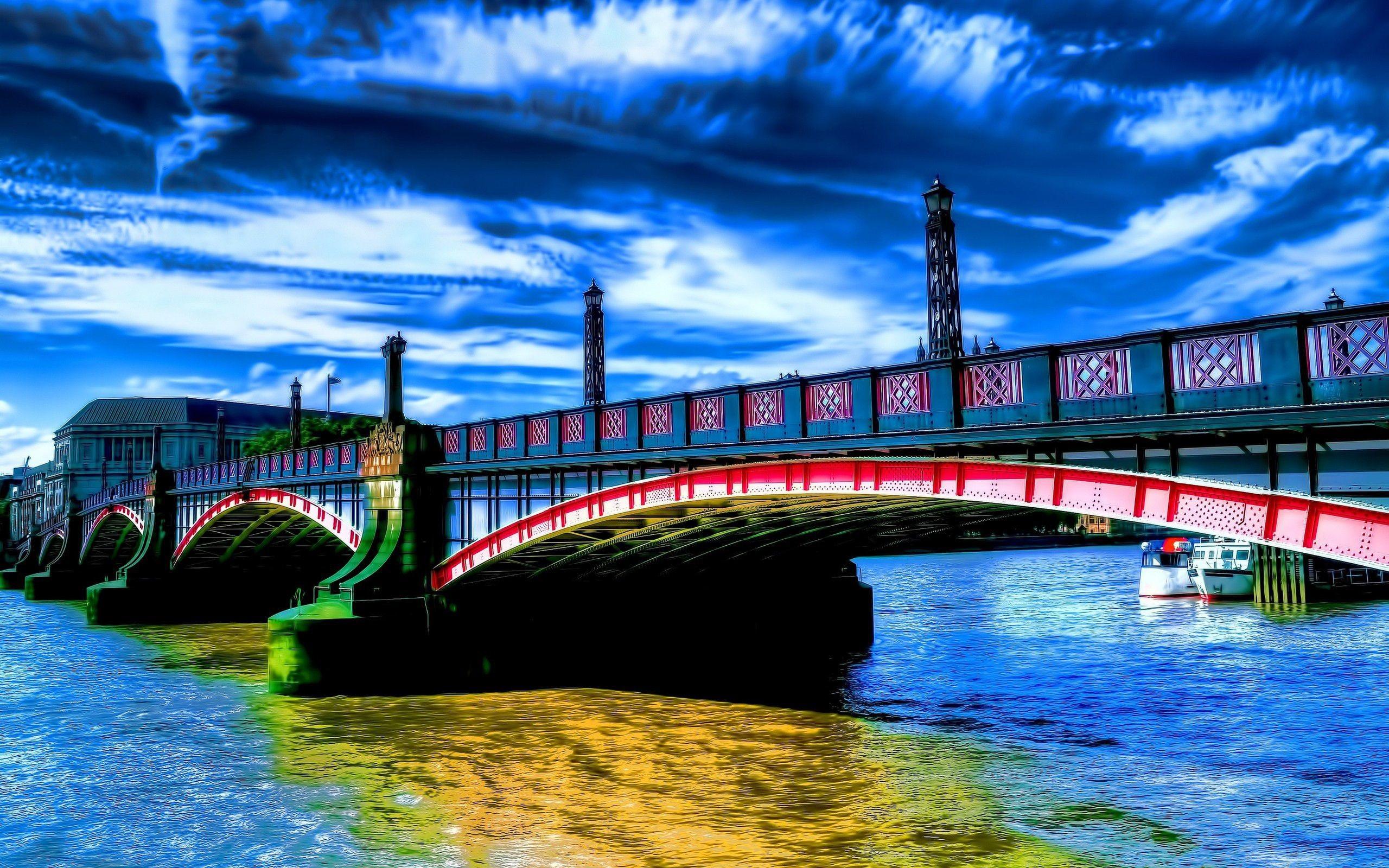 city landscape hd wallpapers 1080p